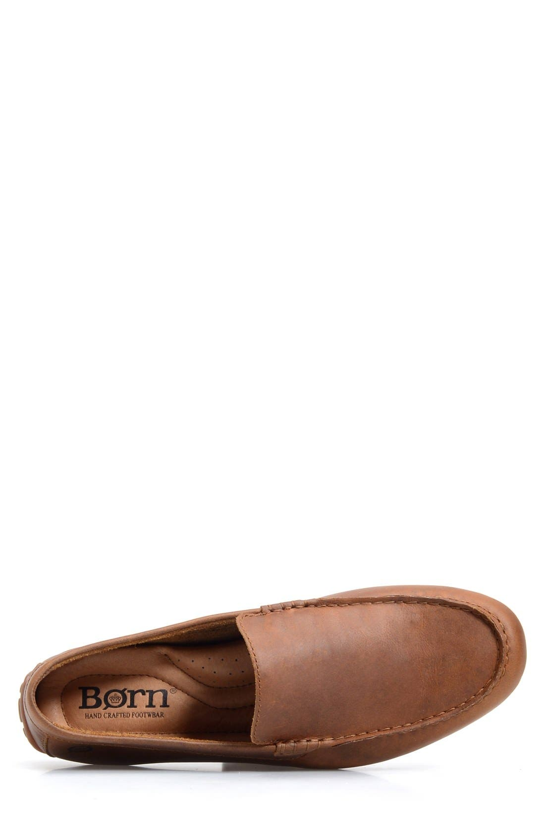'Allan' Slip-On,                             Alternate thumbnail 46, color,