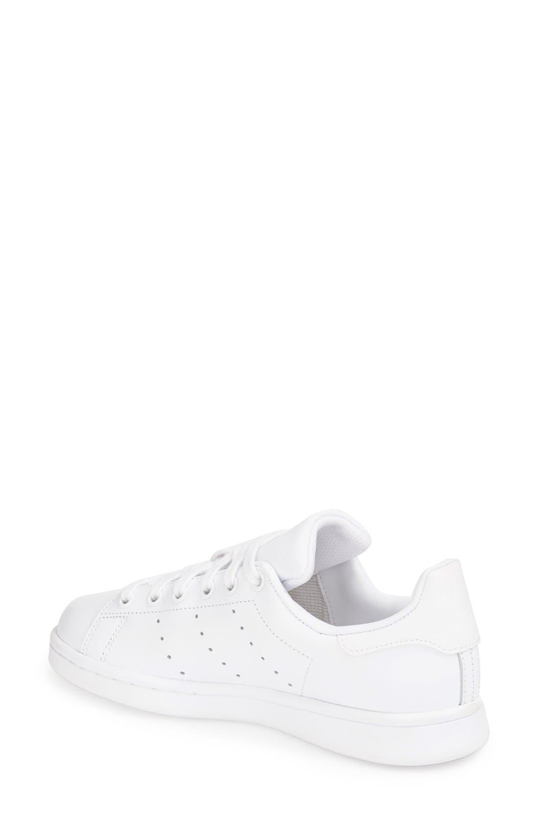 'Stan Smith' Sneaker,                             Alternate thumbnail 41, color,