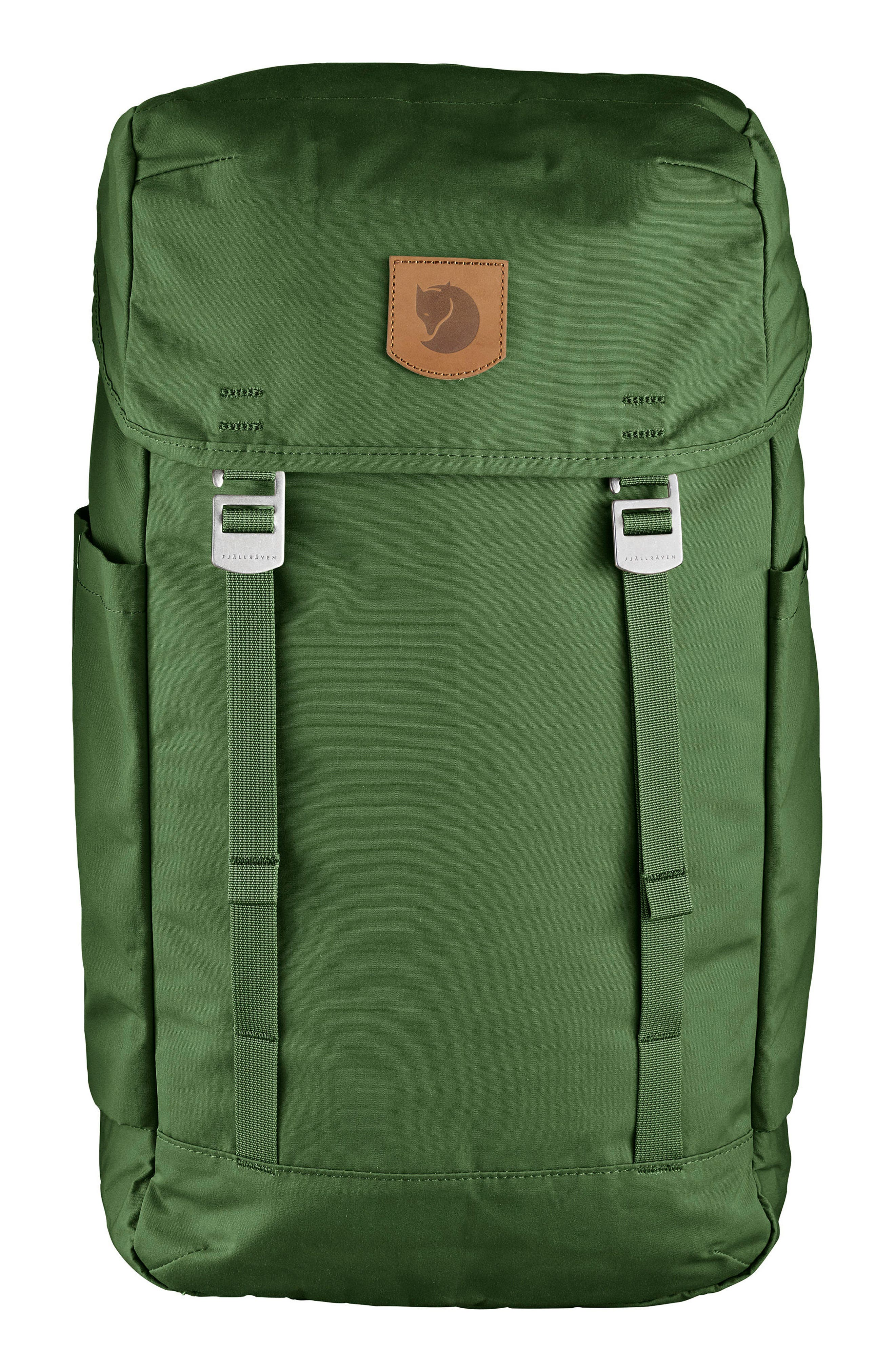 Greenland Large Backpack,                             Main thumbnail 1, color,                             FERN