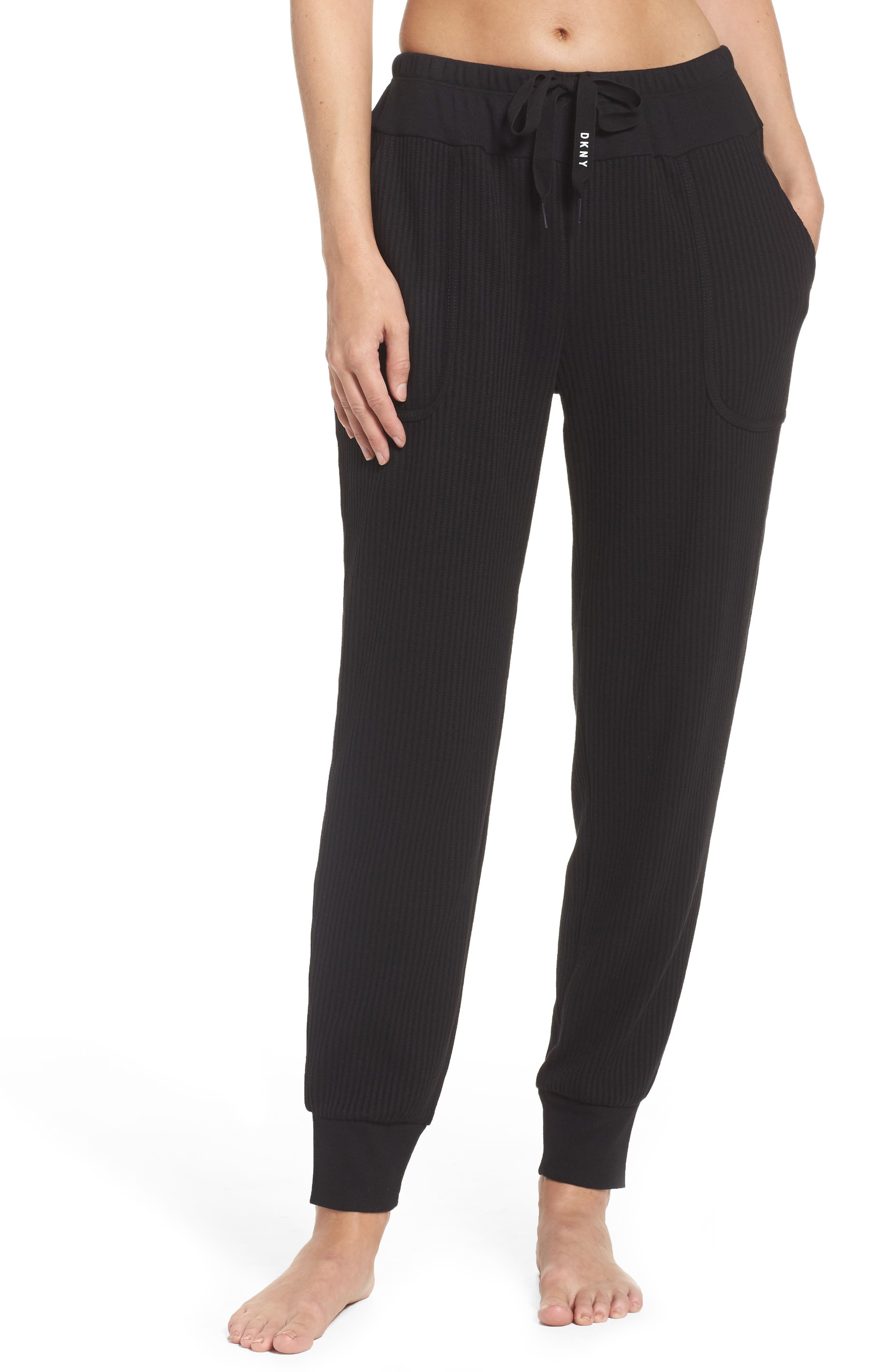 Lounge Jogger Pants,                         Main,                         color,