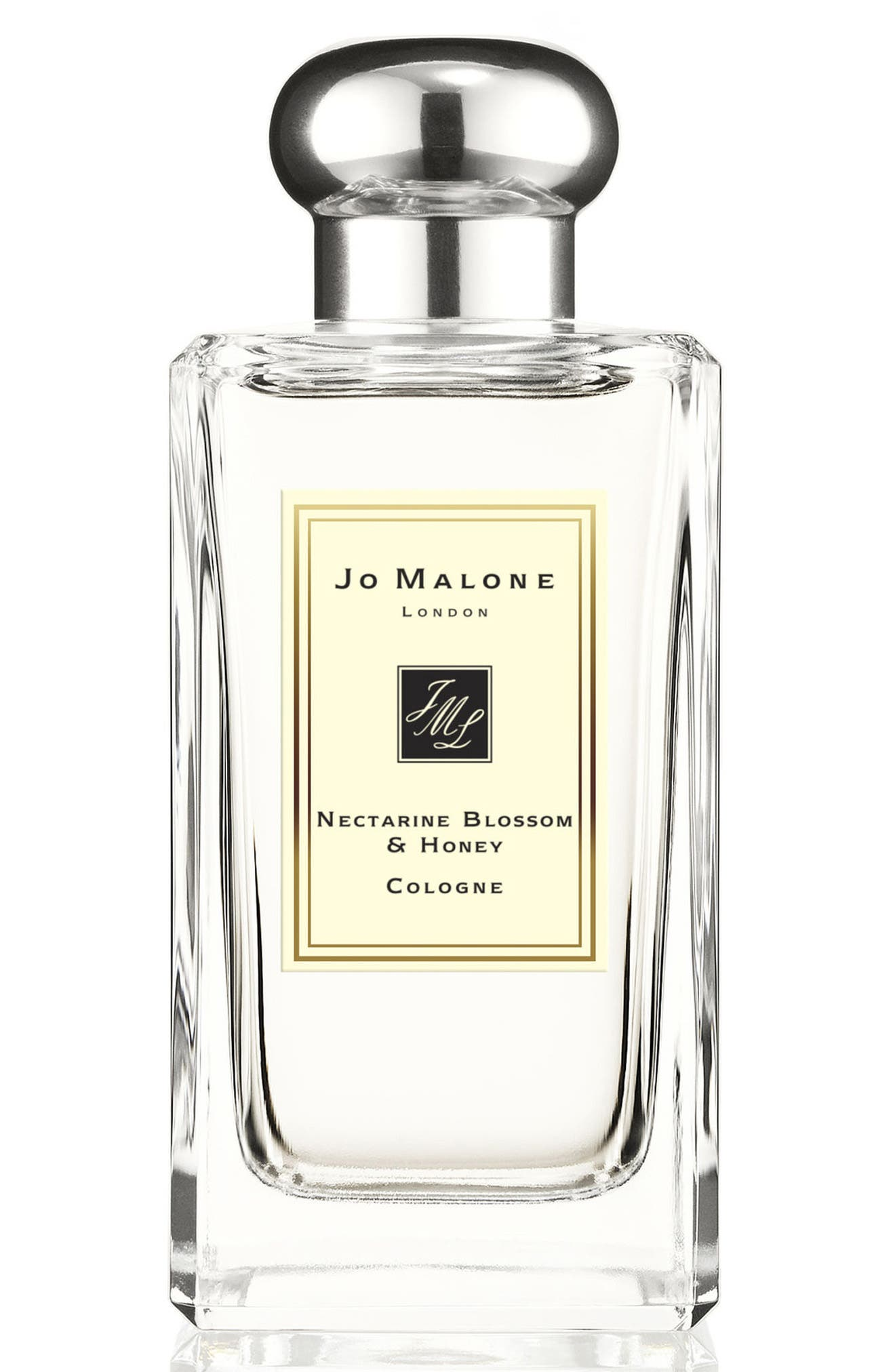 Nectarine Blossom & Honey Cologne,                             Main thumbnail 1, color,                             NO COLOR