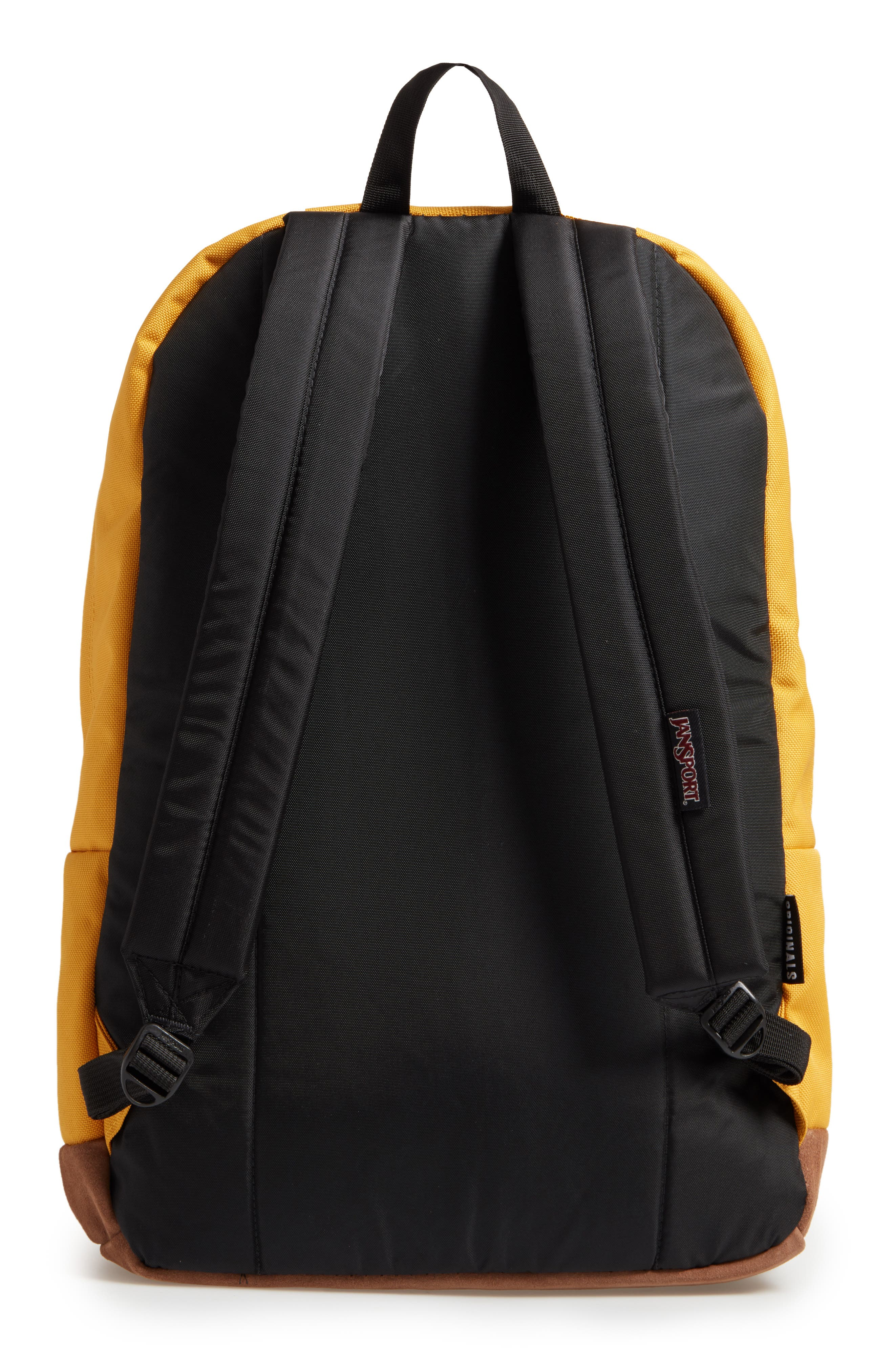 'Right Pack' Backpack,                             Alternate thumbnail 3, color,                             720
