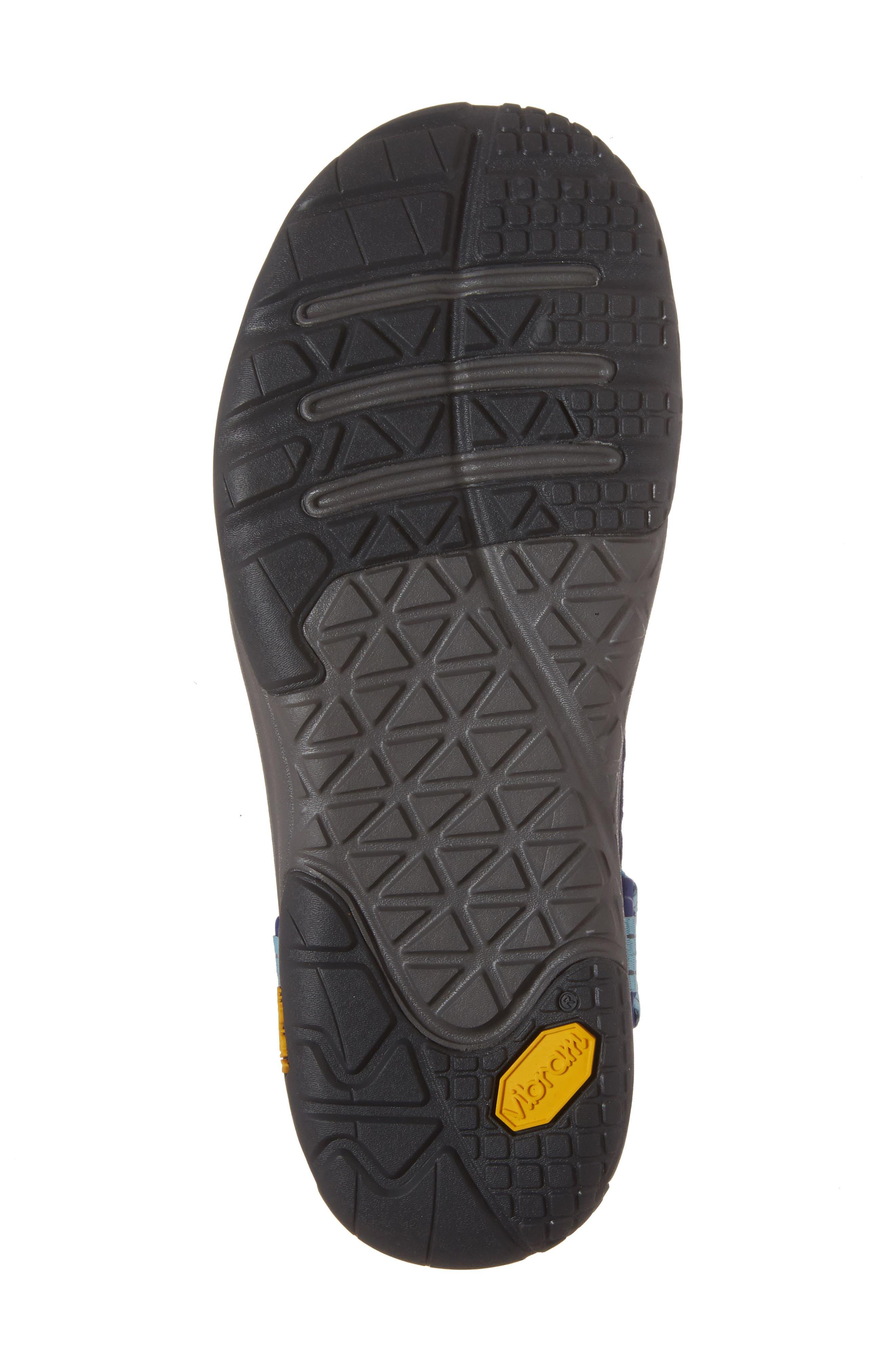 Terra Float Active Sandal,                             Alternate thumbnail 24, color,