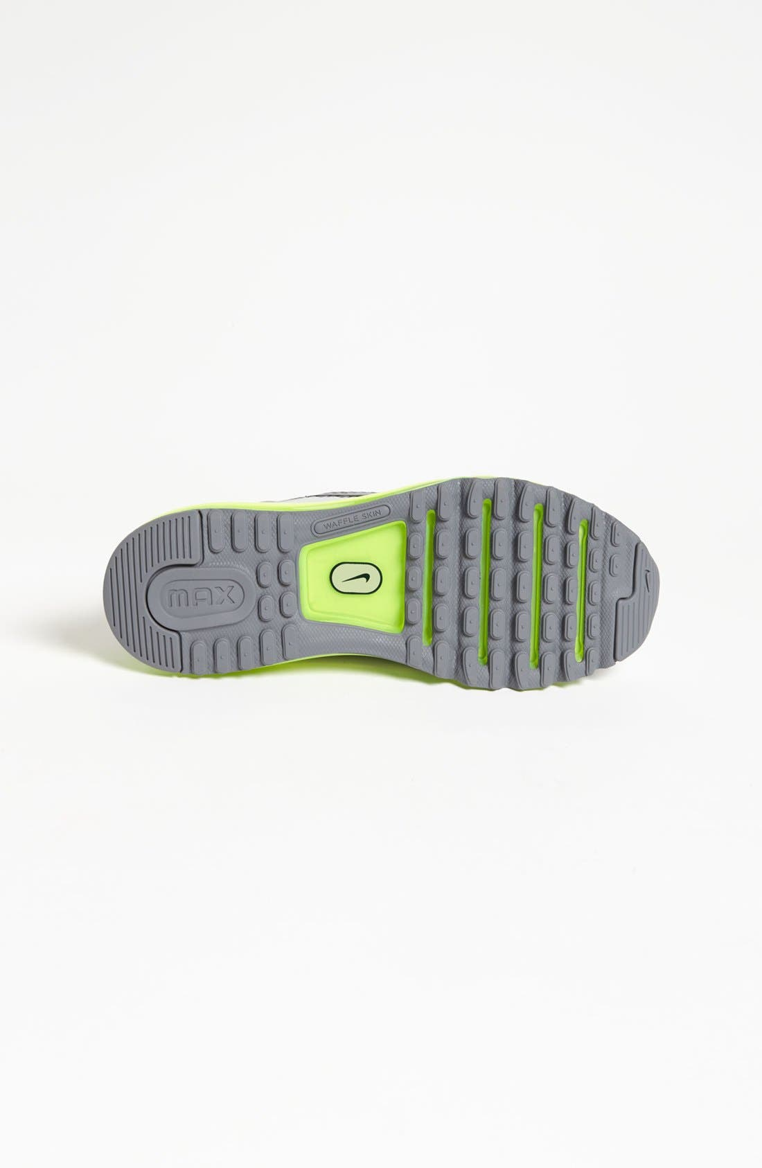 'Air Max 2013' Running Shoe,                             Alternate thumbnail 20, color,