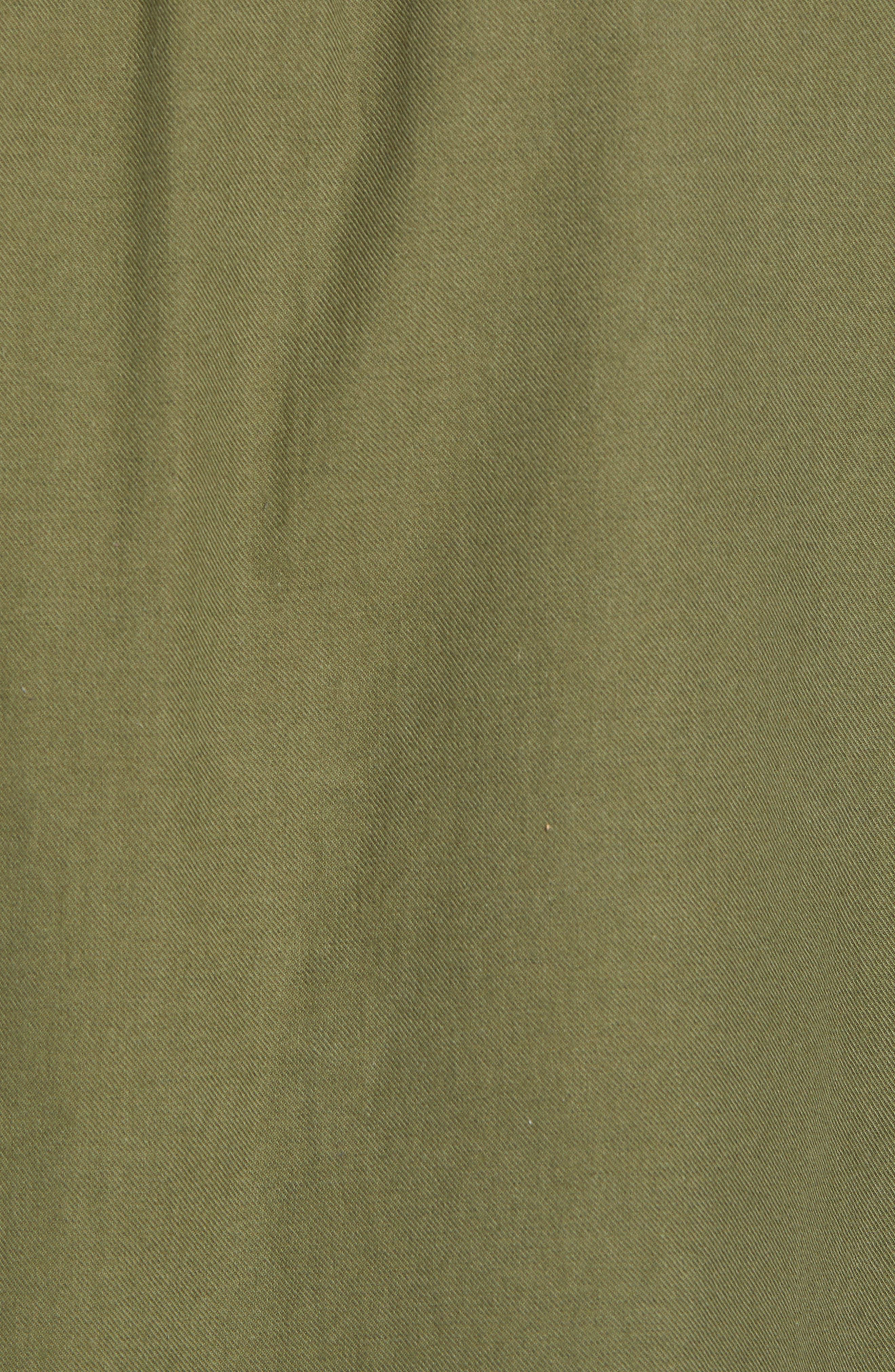 rag + bone Jack Slim Fit Plaid Sport Shirt,                             Alternate thumbnail 5, color,                             315