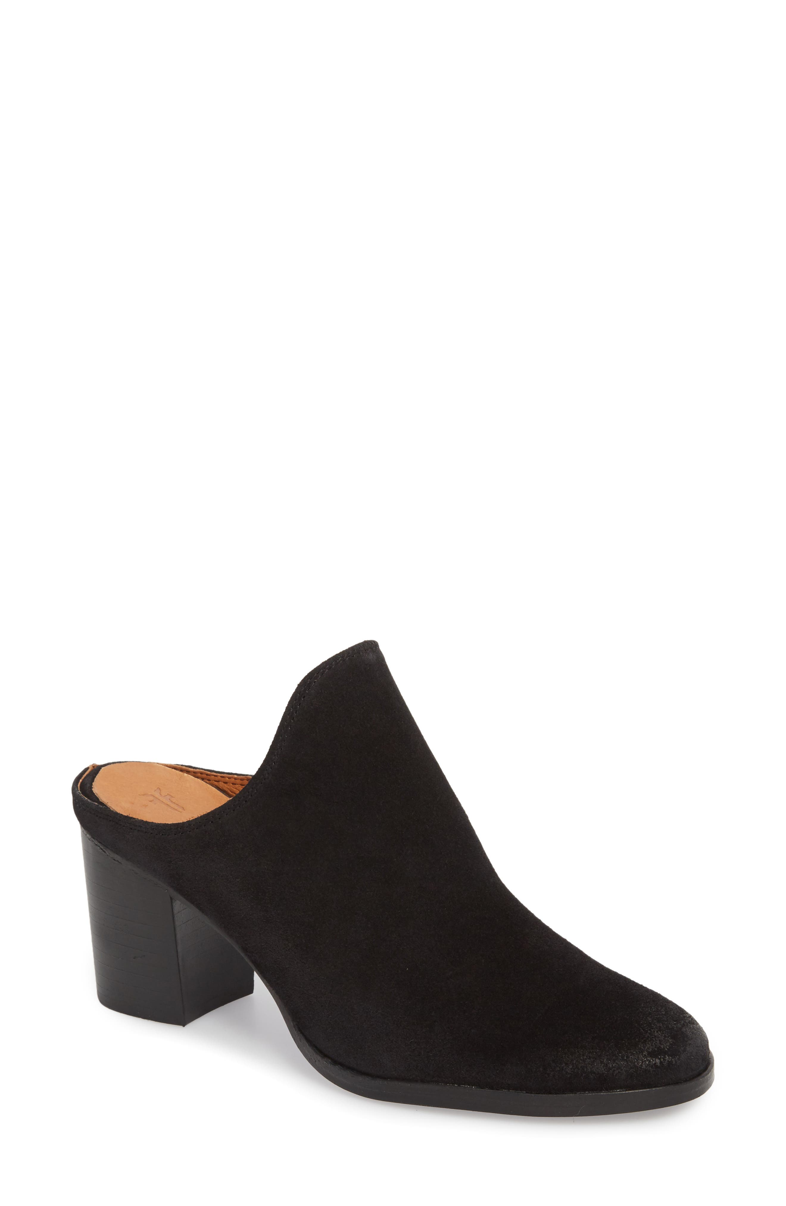 Naomi Mule,                         Main,                         color, 001