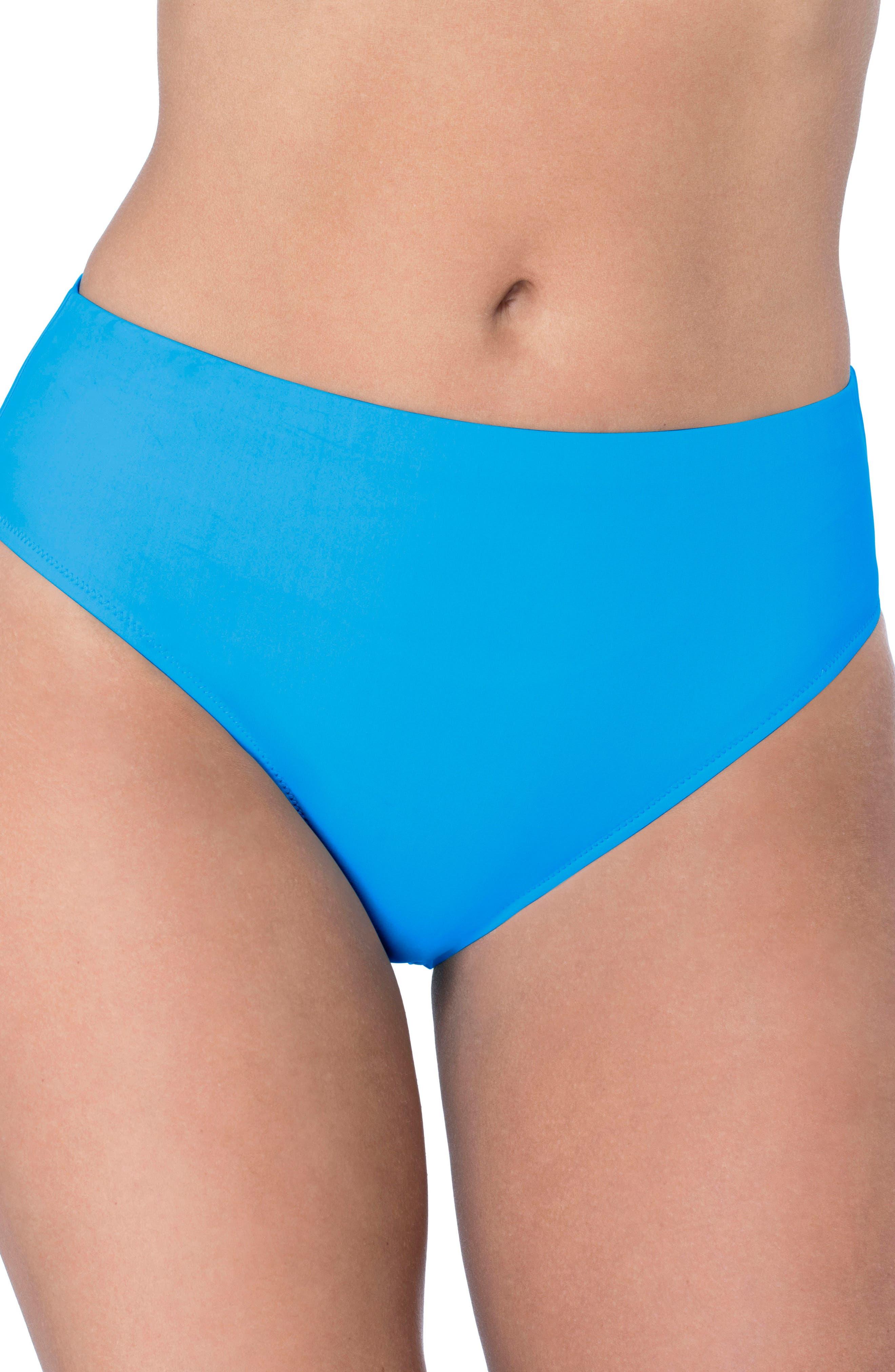 Hipster Bikini Bottoms,                         Main,                         color, 403