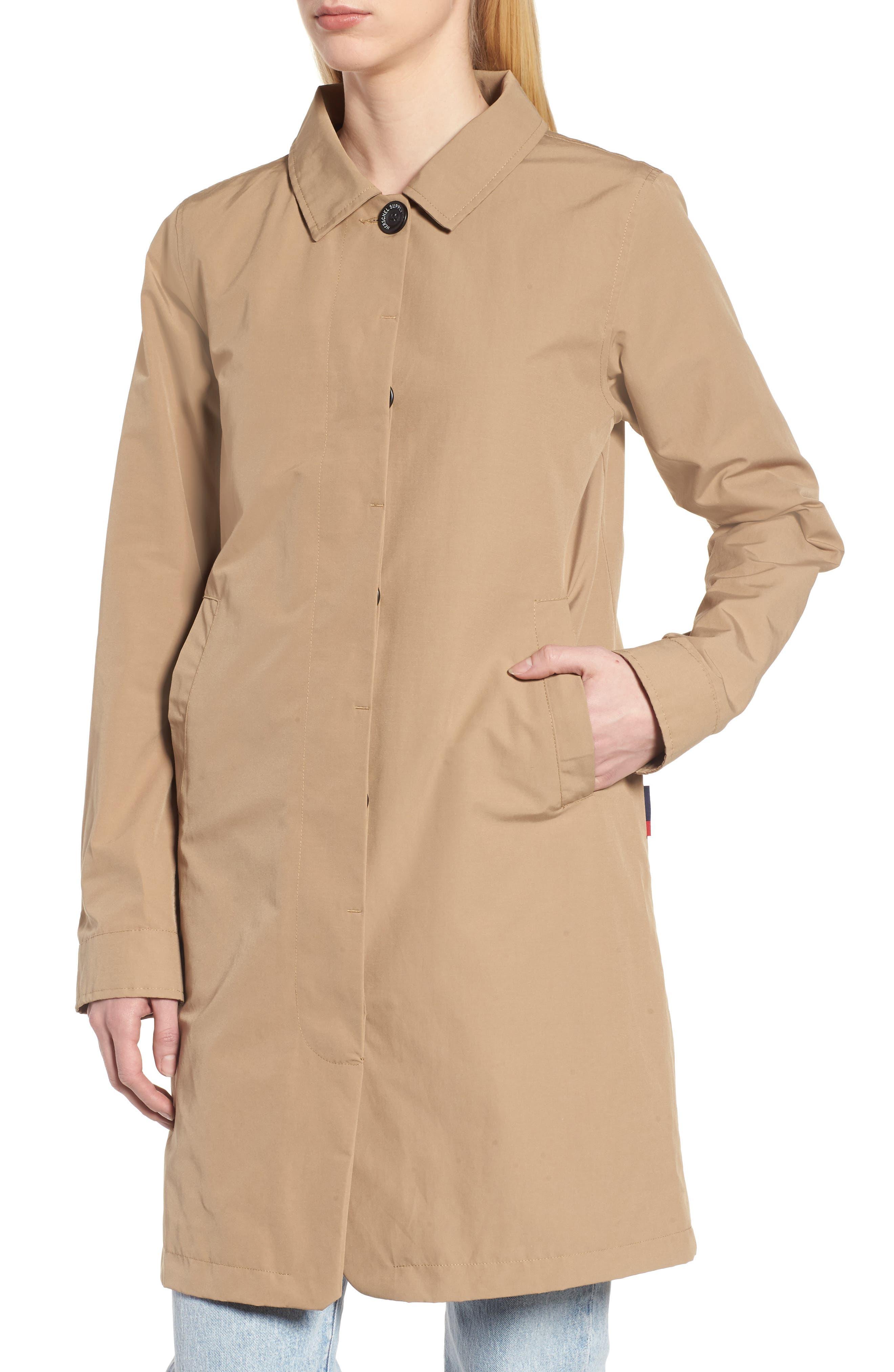 Mac Jacket,                             Alternate thumbnail 4, color,                             250