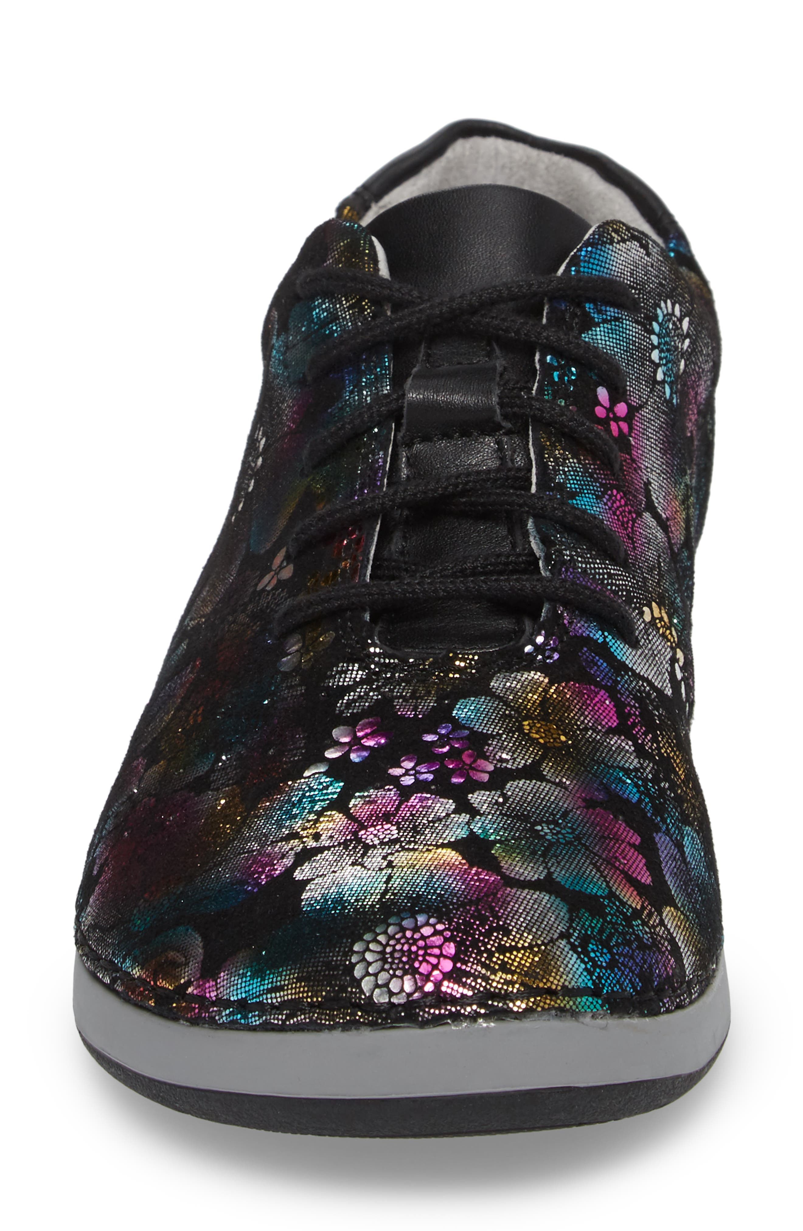 Essence Lace-Up Leather Oxford,                             Alternate thumbnail 102, color,