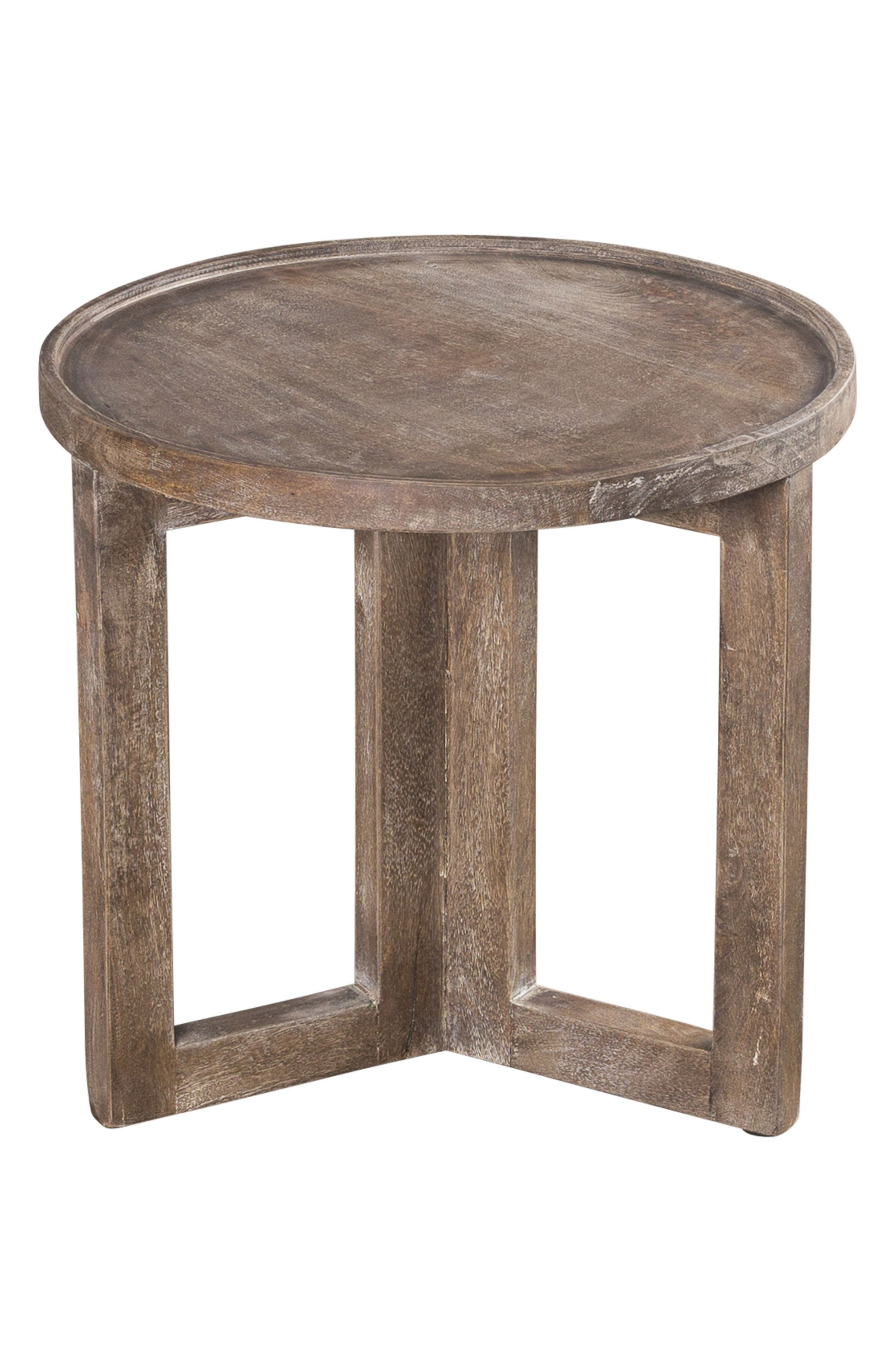 Tillman Small Side Table,                             Main thumbnail 1, color,                             200