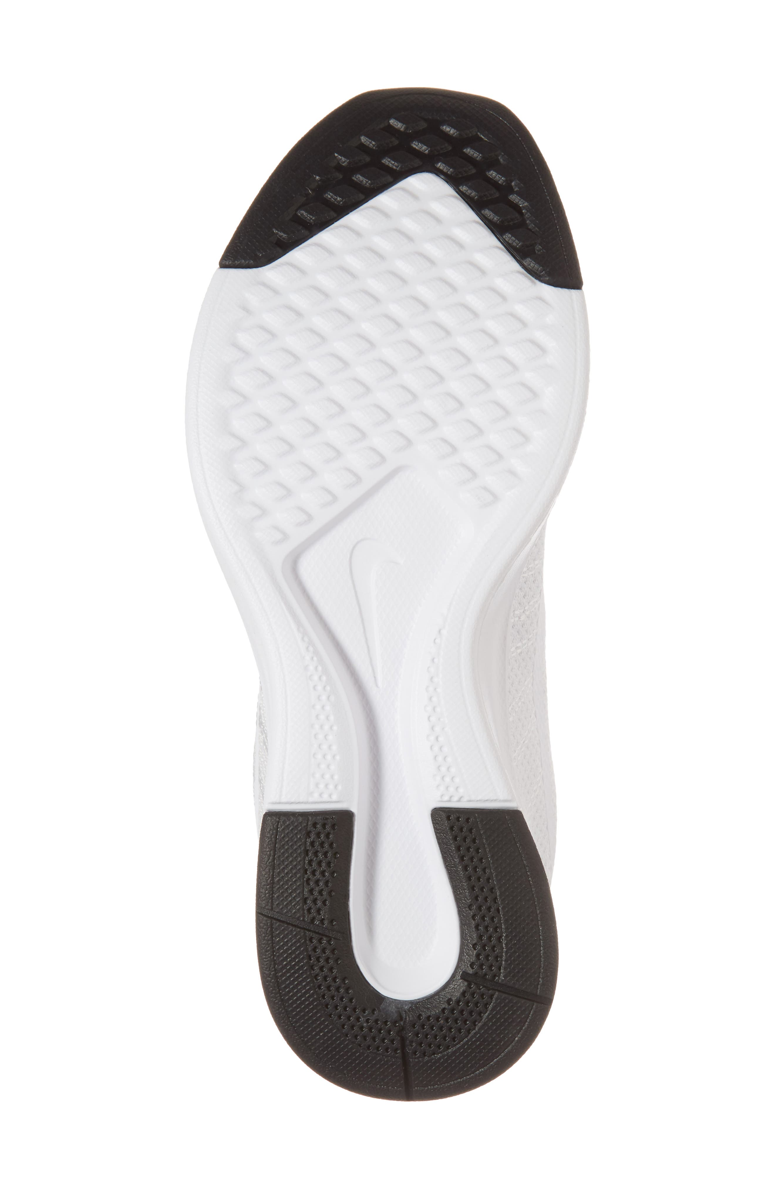 Dualtone Racer GS Sneaker,                             Alternate thumbnail 23, color,