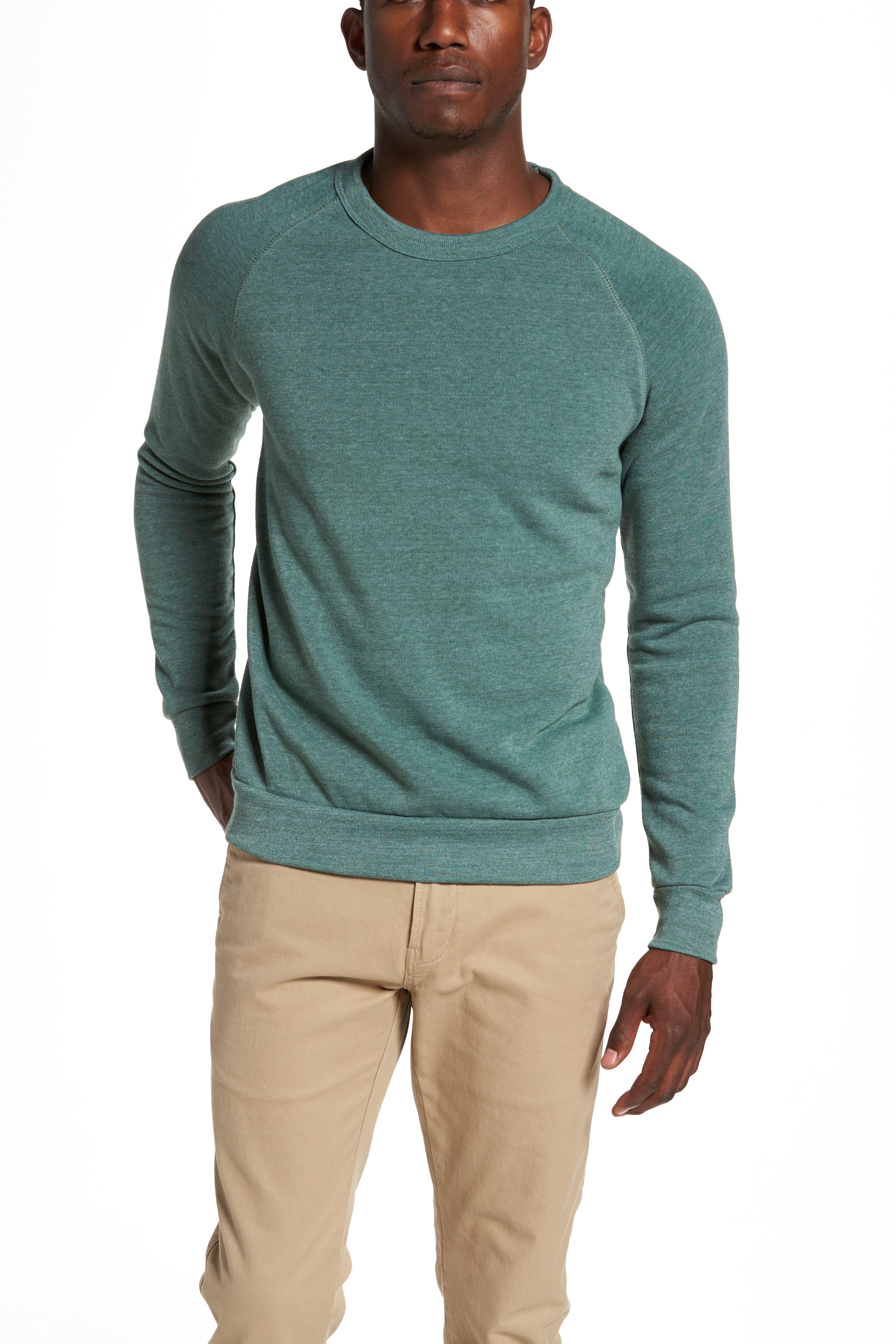 'The Champ' Sweatshirt,                             Alternate thumbnail 66, color,