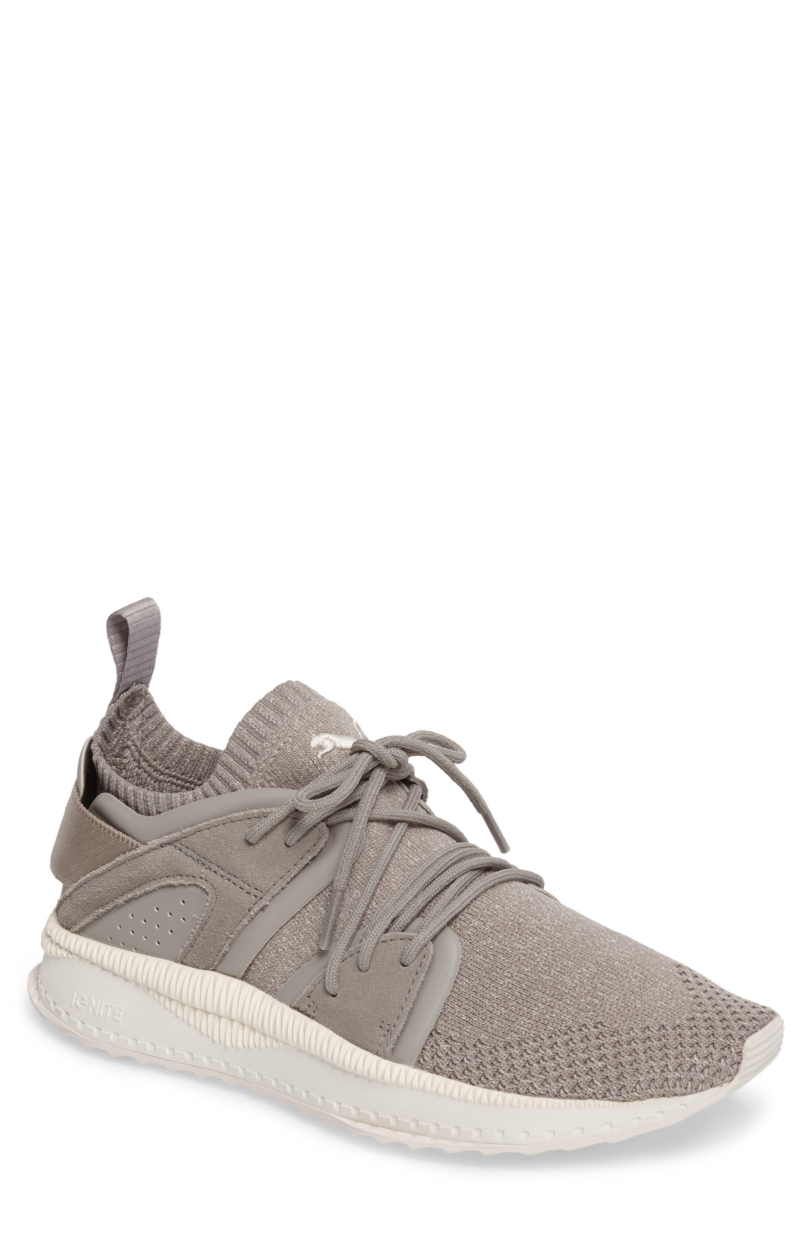 Tsug Blaze Evoknit Sneaker,                         Main,                         color, 253