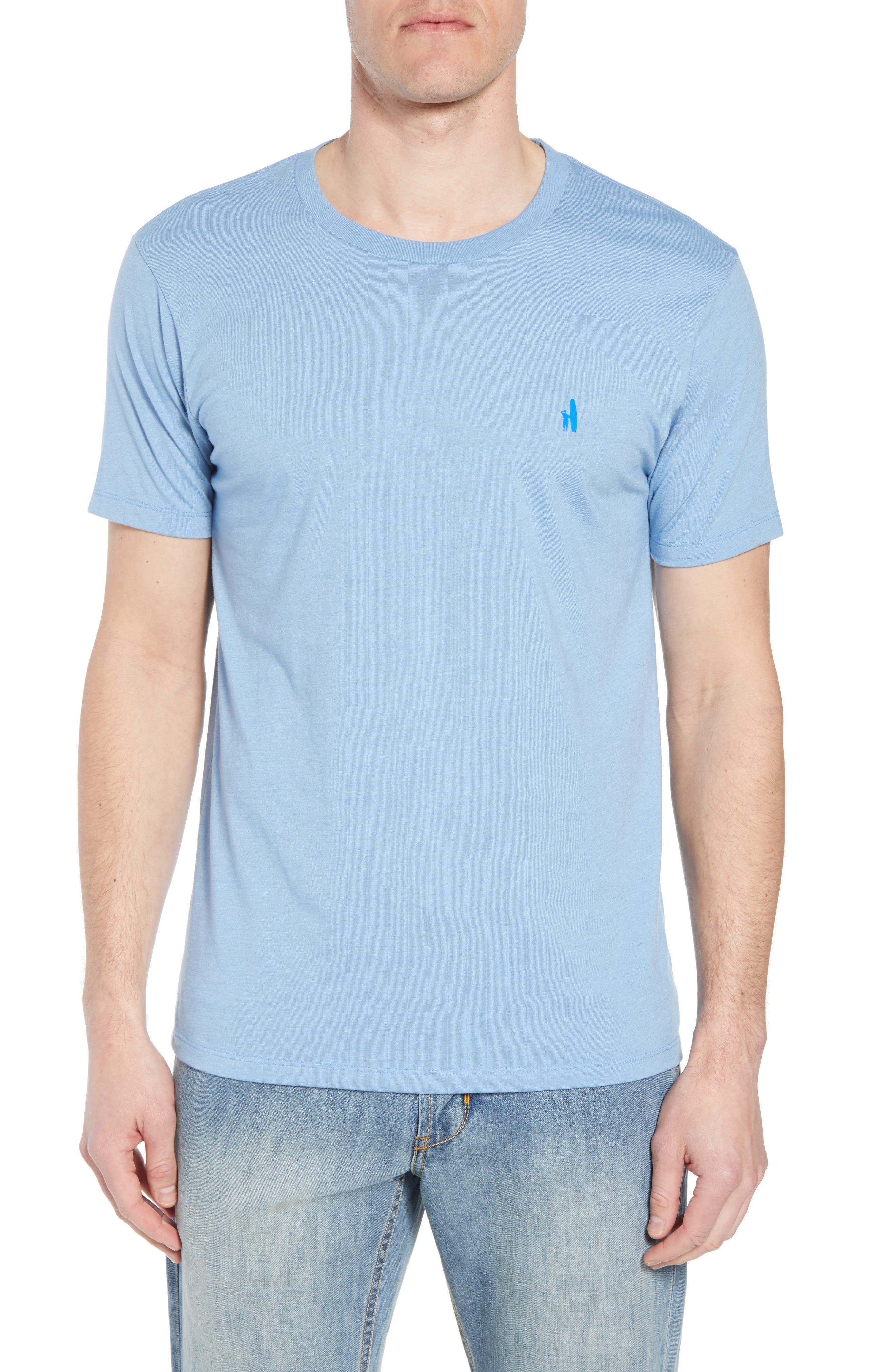 Deck Graphic T-Shirt,                         Main,                         color, 400
