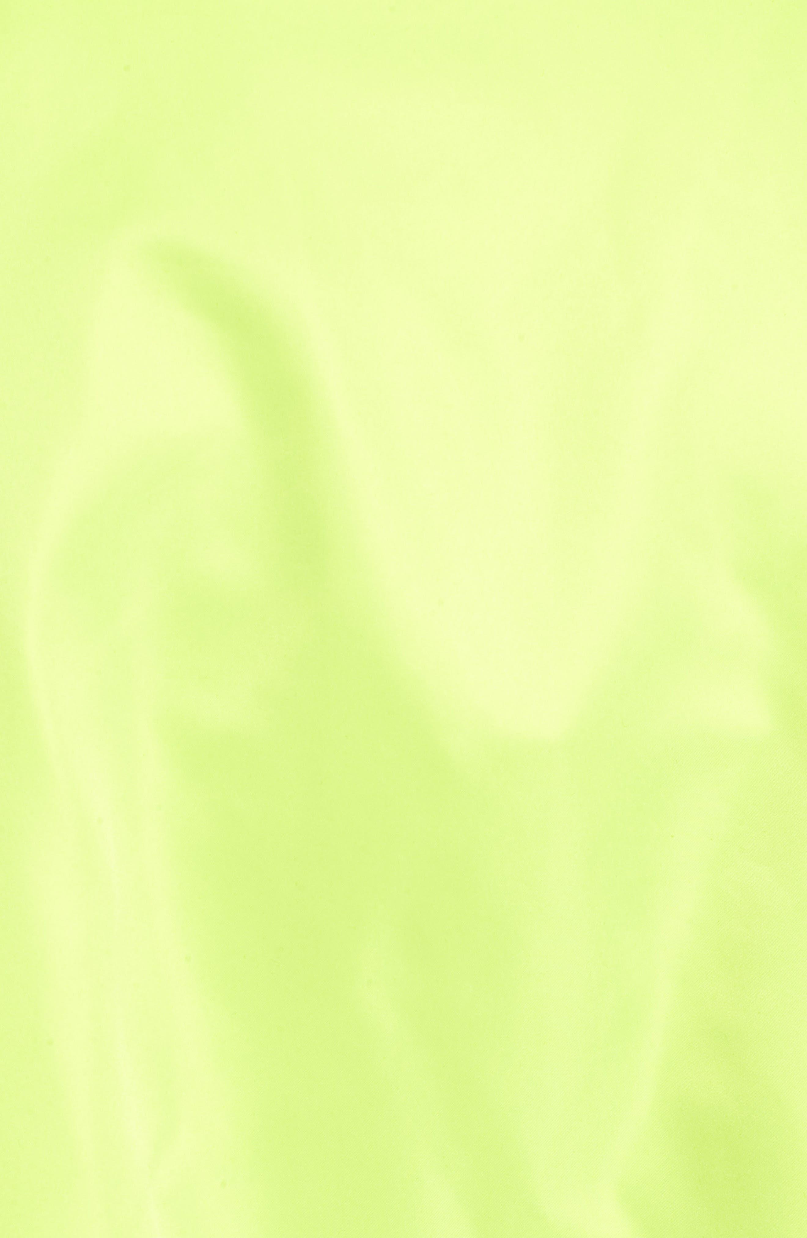 Neptune Jacket,                             Alternate thumbnail 8, color,                             700
