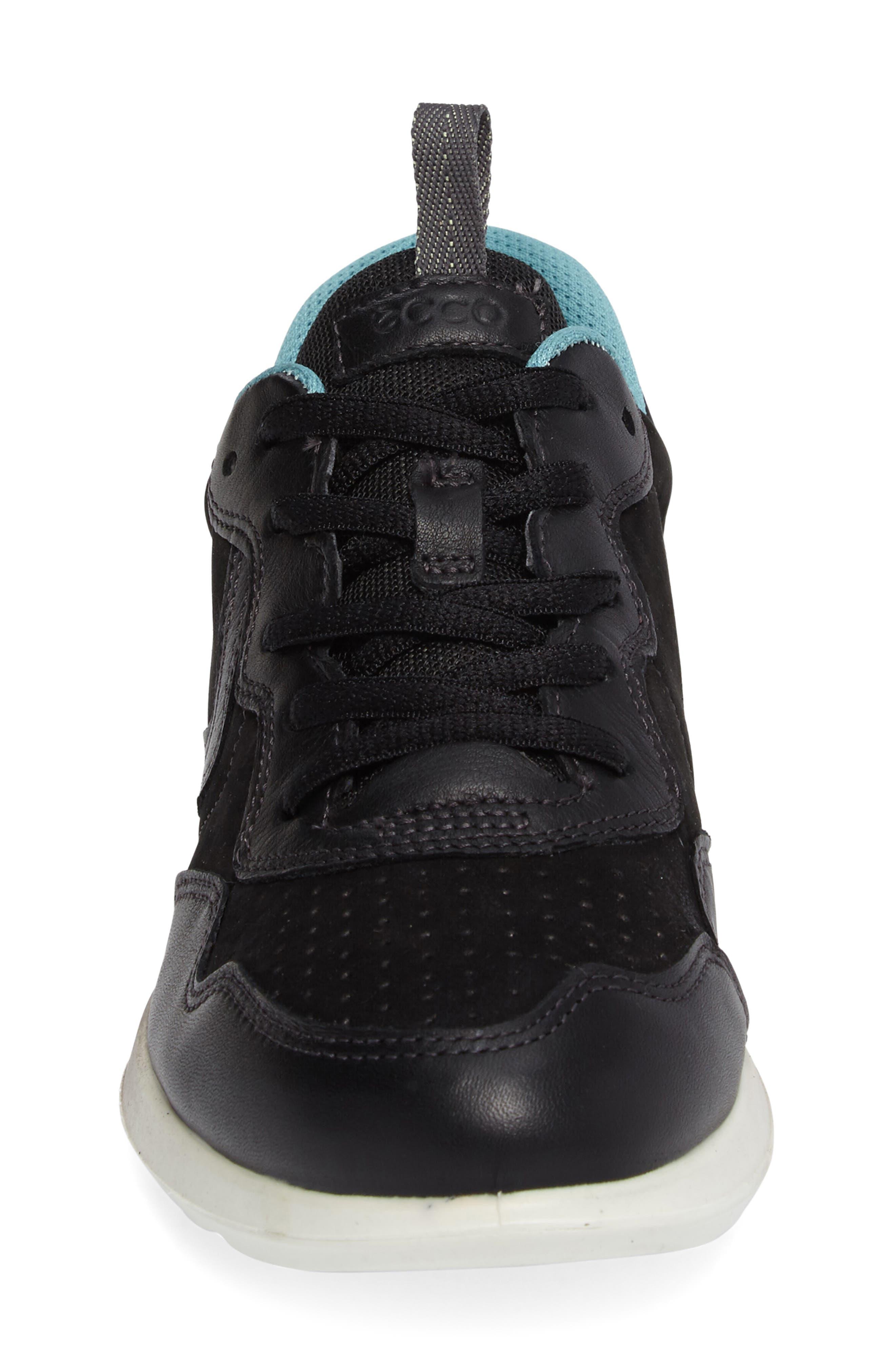 Genna Sneaker,                             Alternate thumbnail 13, color,