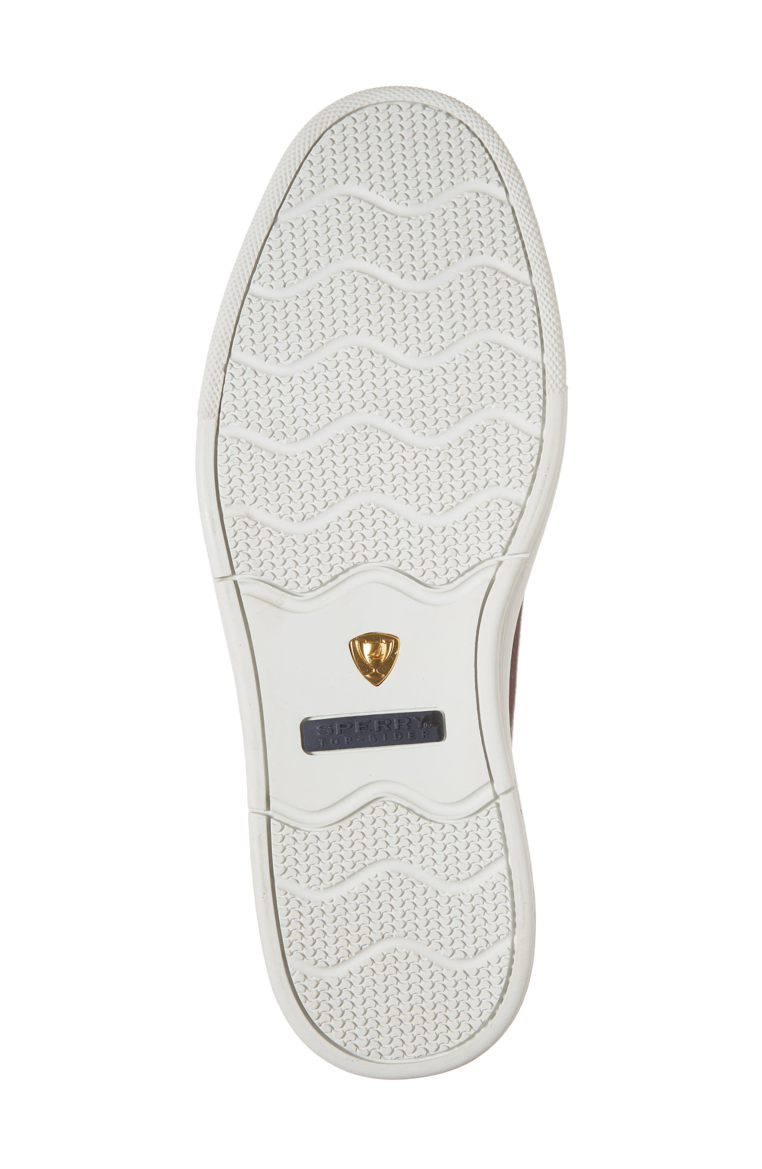 Gold Cup Sport Sneaker,                             Alternate thumbnail 11, color,