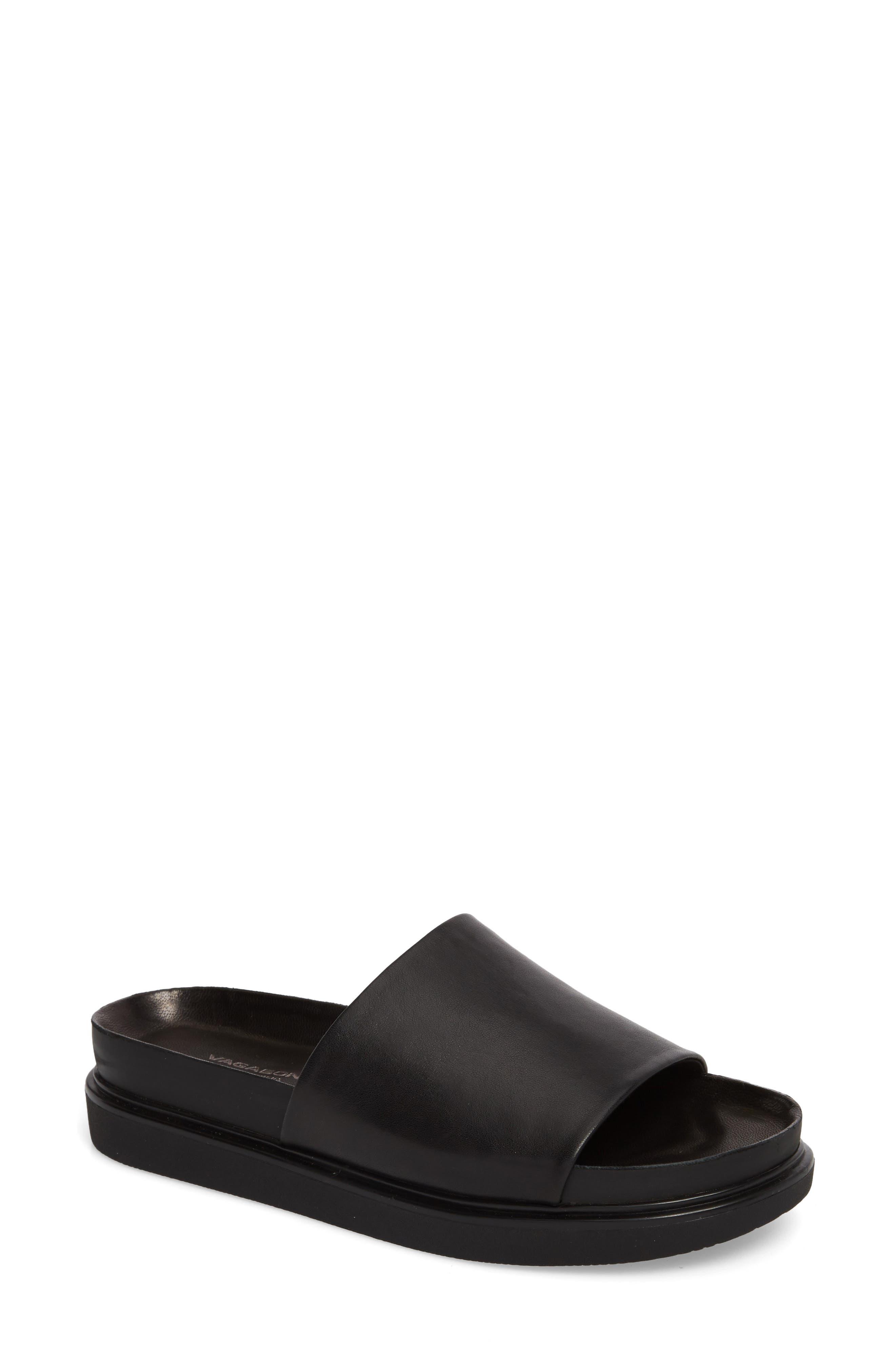 Vagabond Shoemakers Erin Slide Sandal