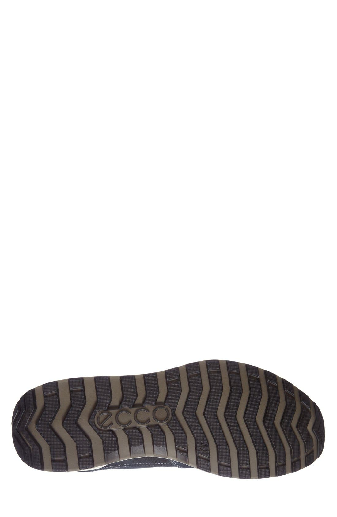 'CS14' Sneaker,                             Alternate thumbnail 2, color,                             015