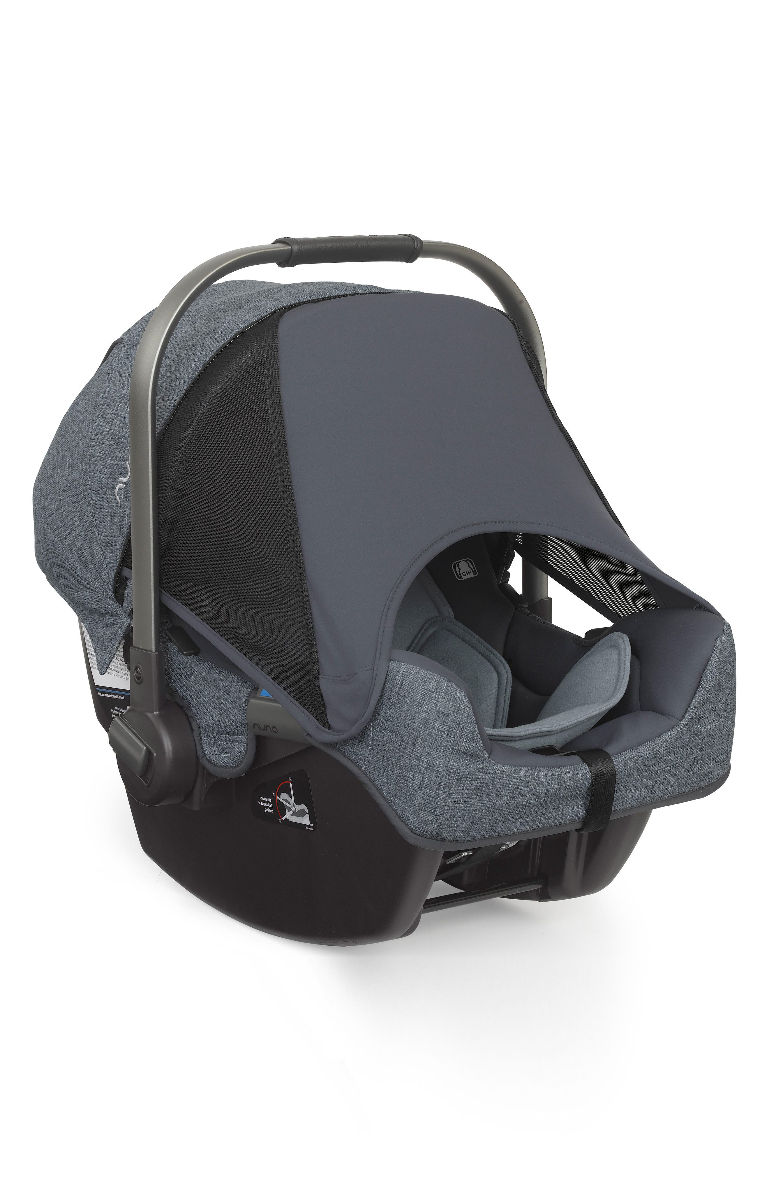 MIXX<sup>™</sup> 2 Stroller System & PIPA<sup>™</sup> Car Seat Set,                             Alternate thumbnail 23, color,