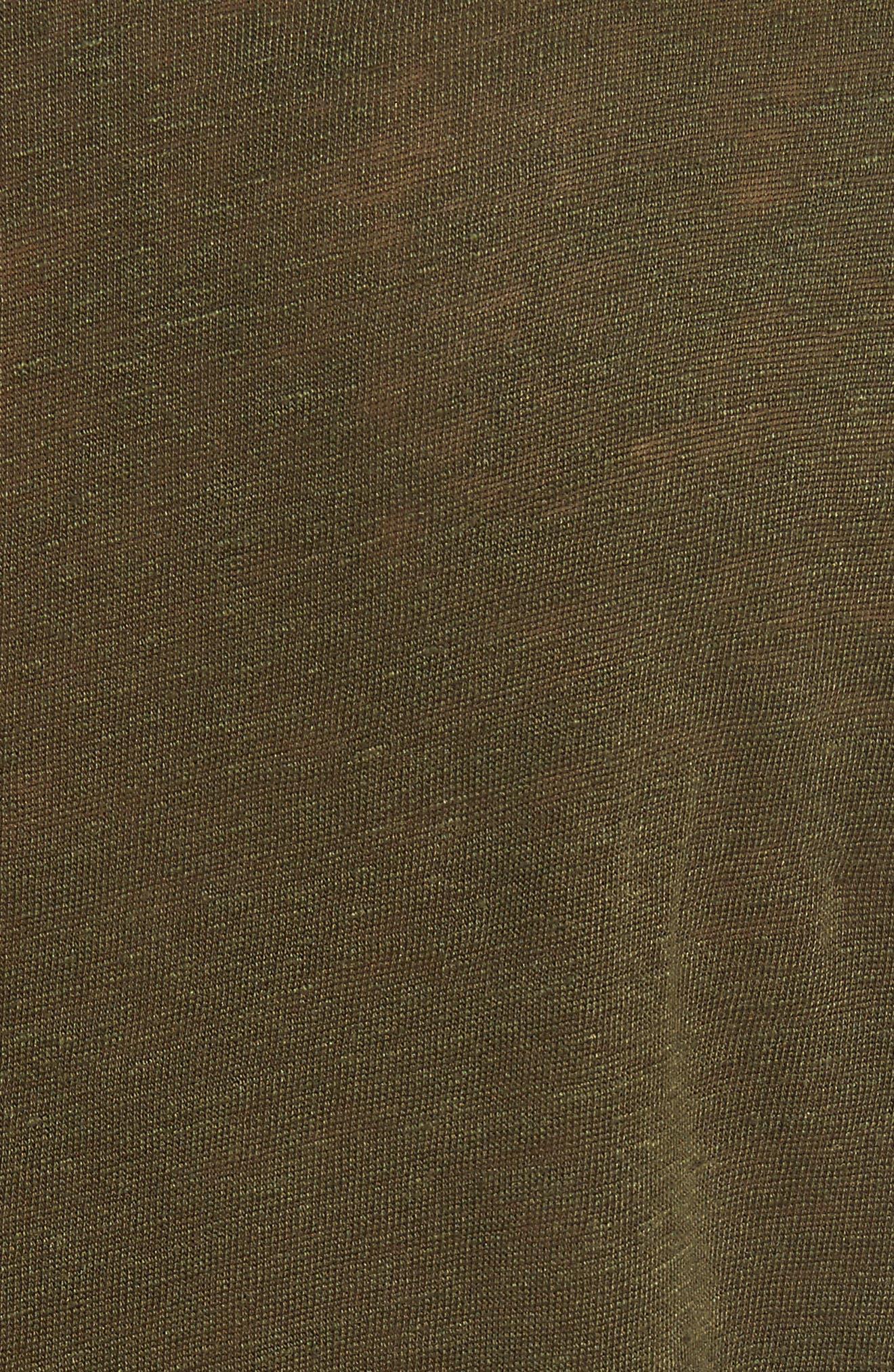 Owen T-Shirt,                             Alternate thumbnail 5, color,                             319