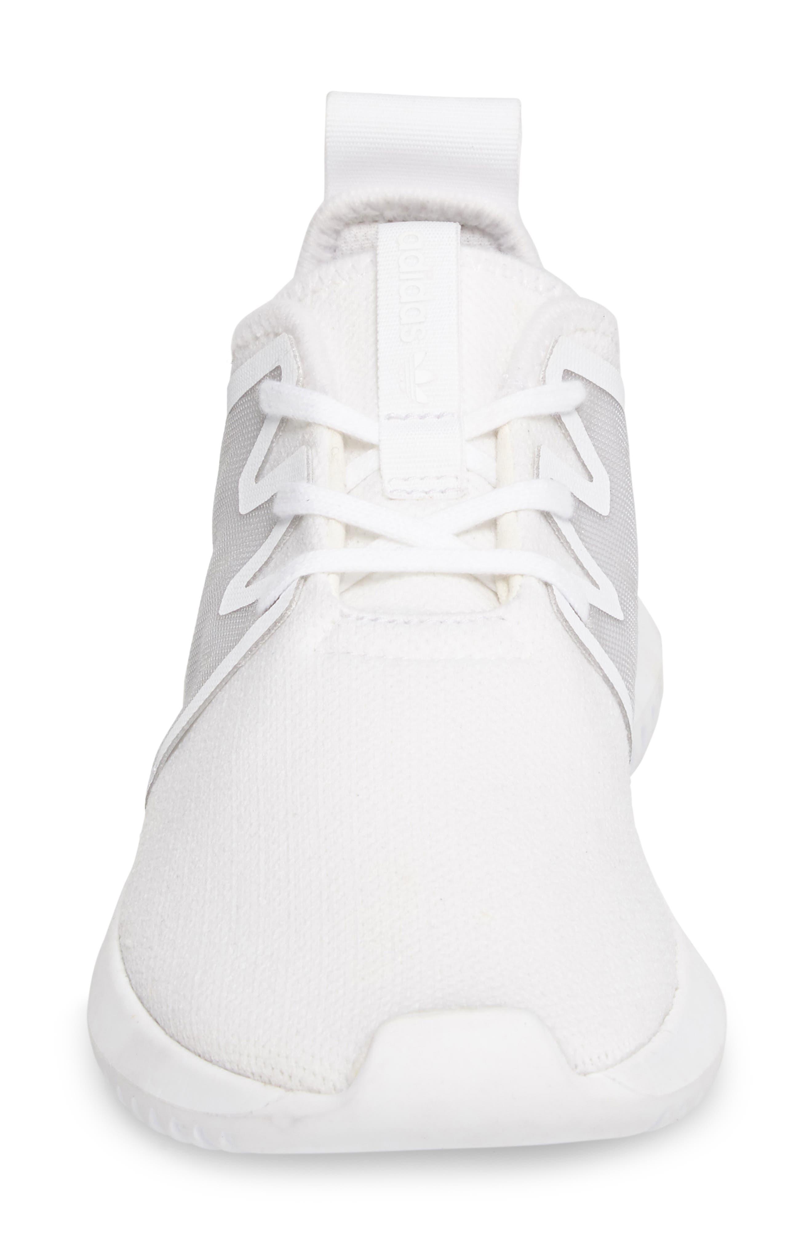 Tubular Viral 2 Sneaker,                             Alternate thumbnail 15, color,
