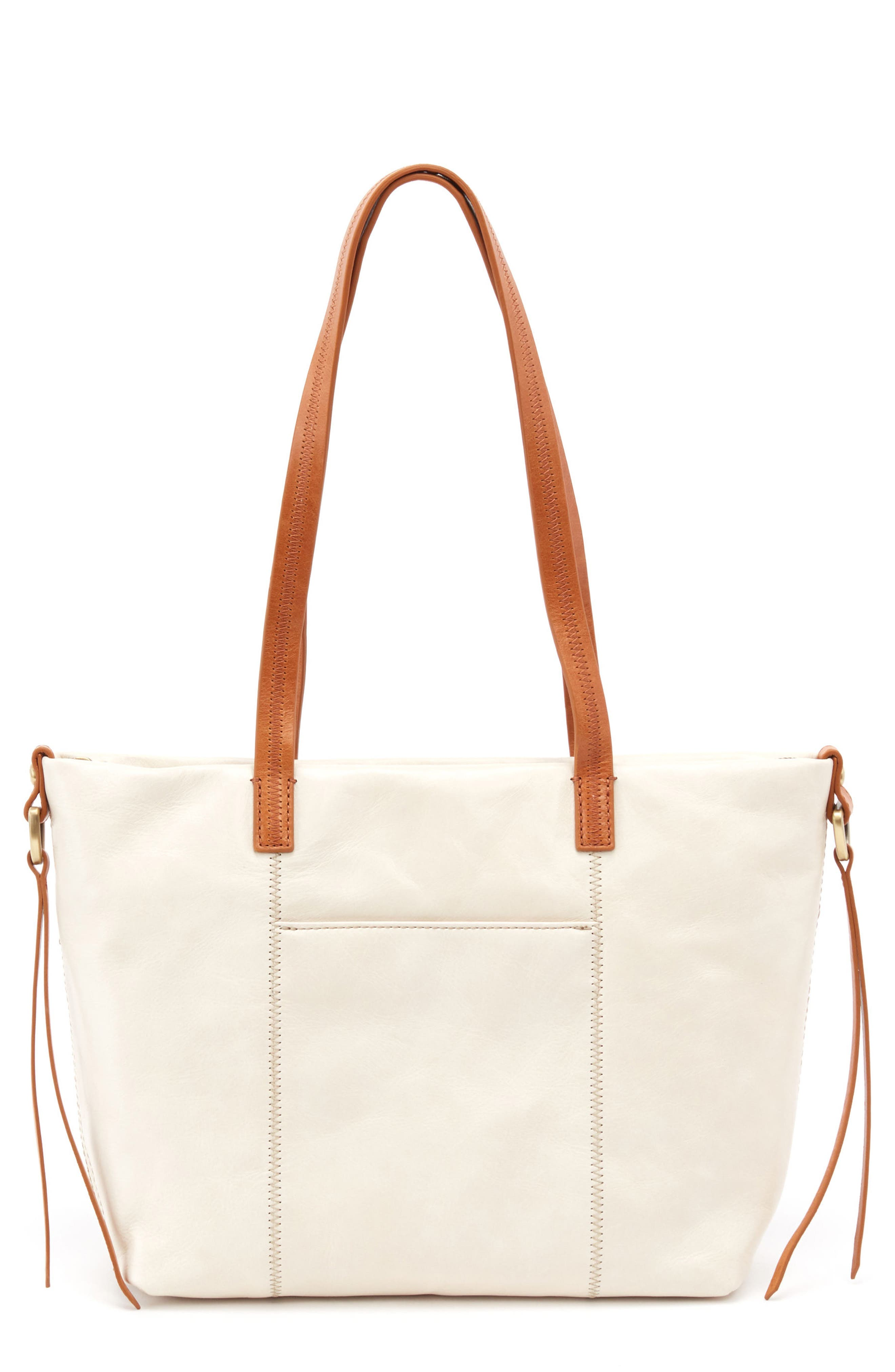 Cecily Leather Tote,                             Main thumbnail 2, color,