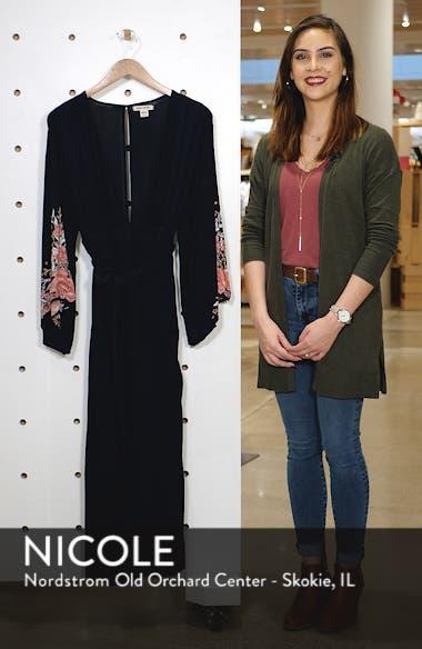 Robe Life Midi Dress, sales video thumbnail