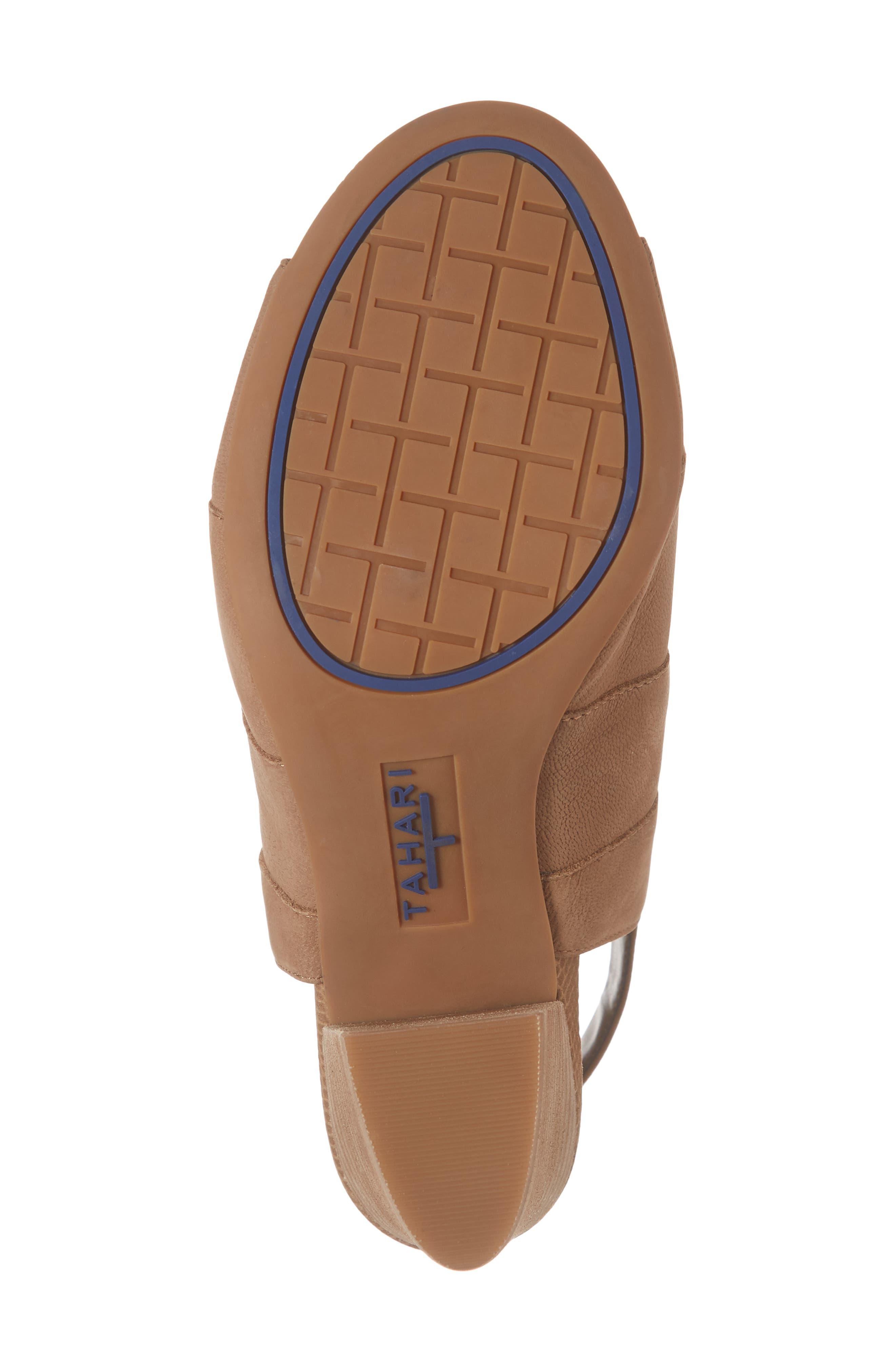 TT-Punch Sandal,                             Alternate thumbnail 6, color,                             250