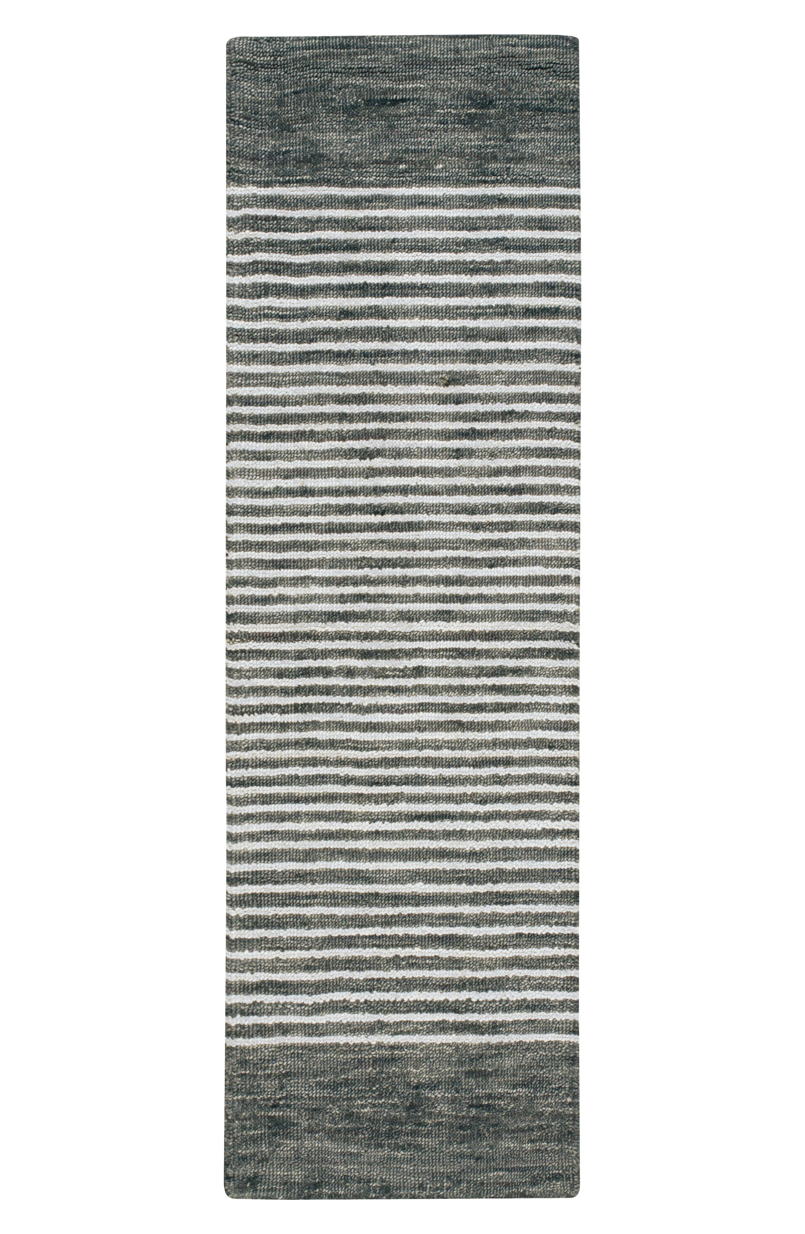 Tundra Handwoven Area Rug,                             Alternate thumbnail 3, color,                             030