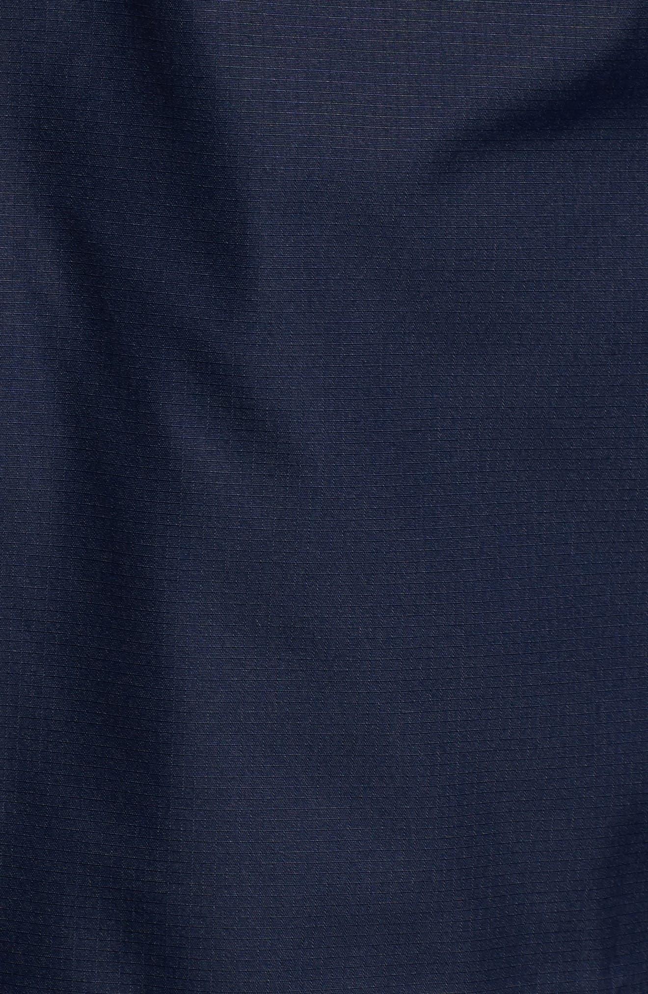 Lockdown NFL Pullover Jacket,                             Alternate thumbnail 24, color,