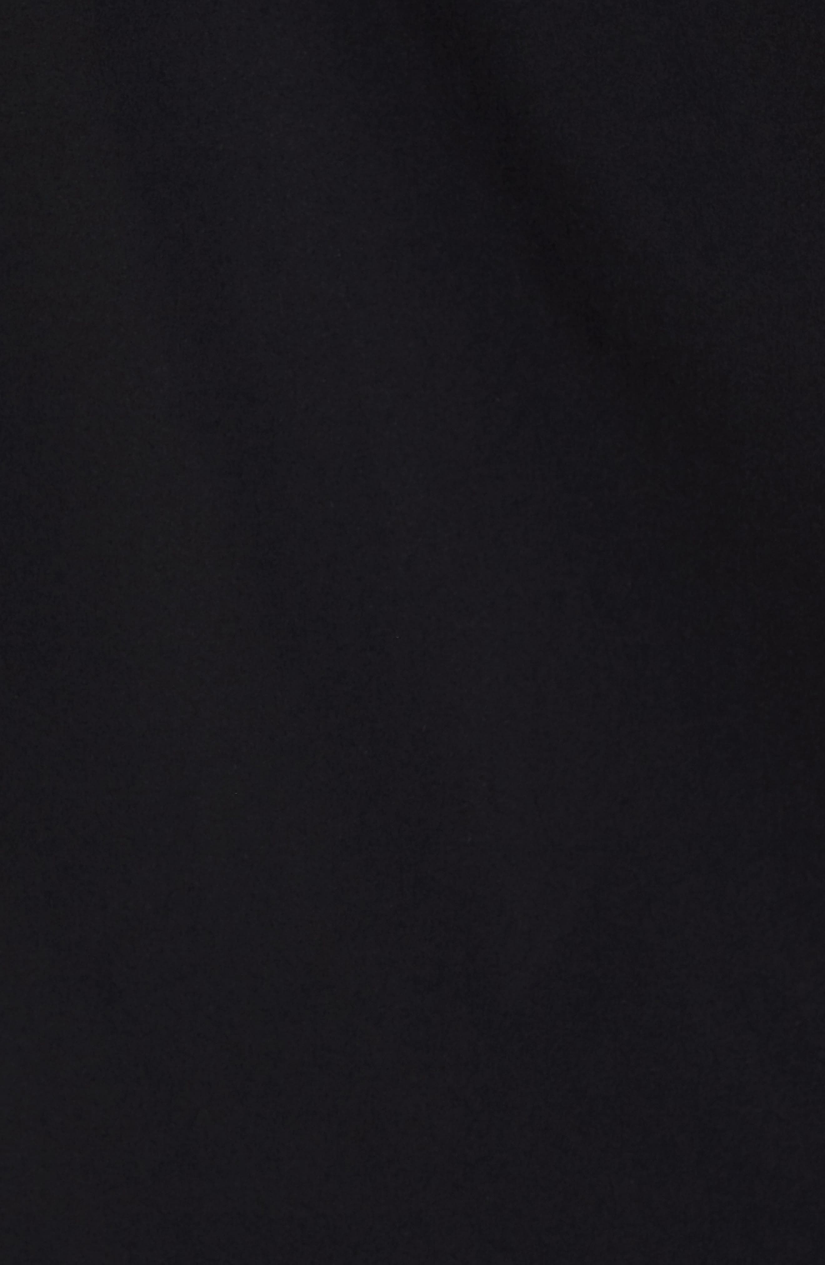 Performance Utility Jacket,                             Alternate thumbnail 6, color,                             001