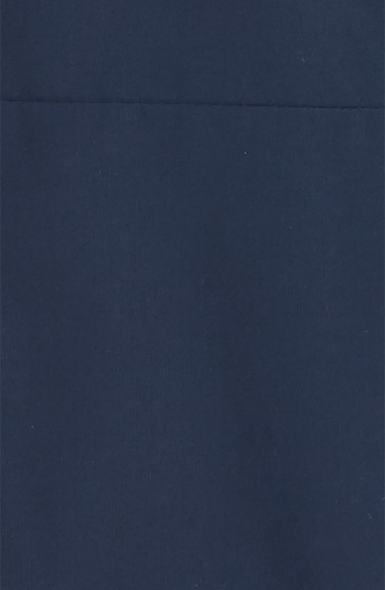 Regatta Performance Vest,                             Alternate thumbnail 2, color,                             400