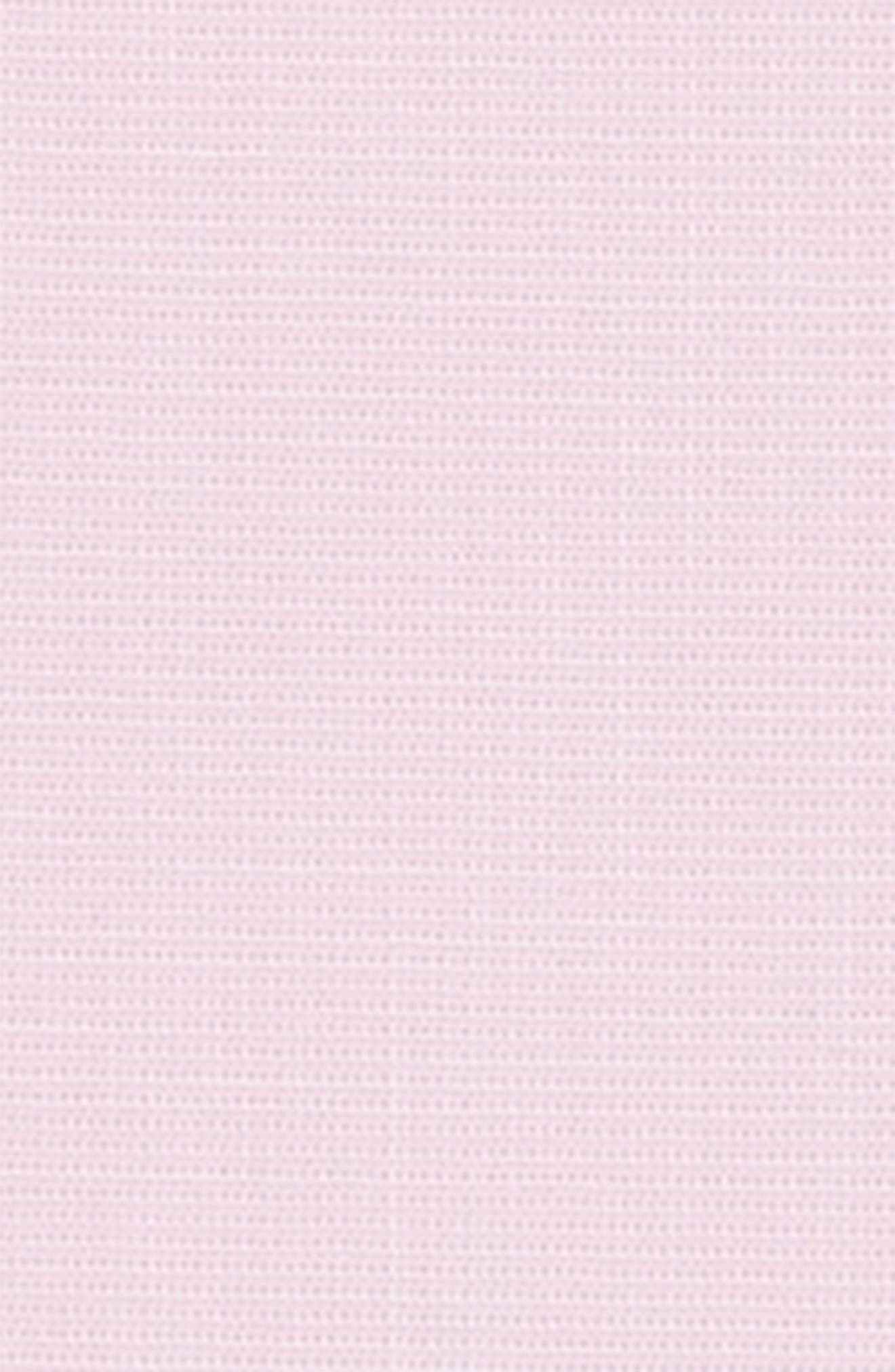 The Perfect Pre-Folded Pocket Square,                             Alternate thumbnail 150, color,