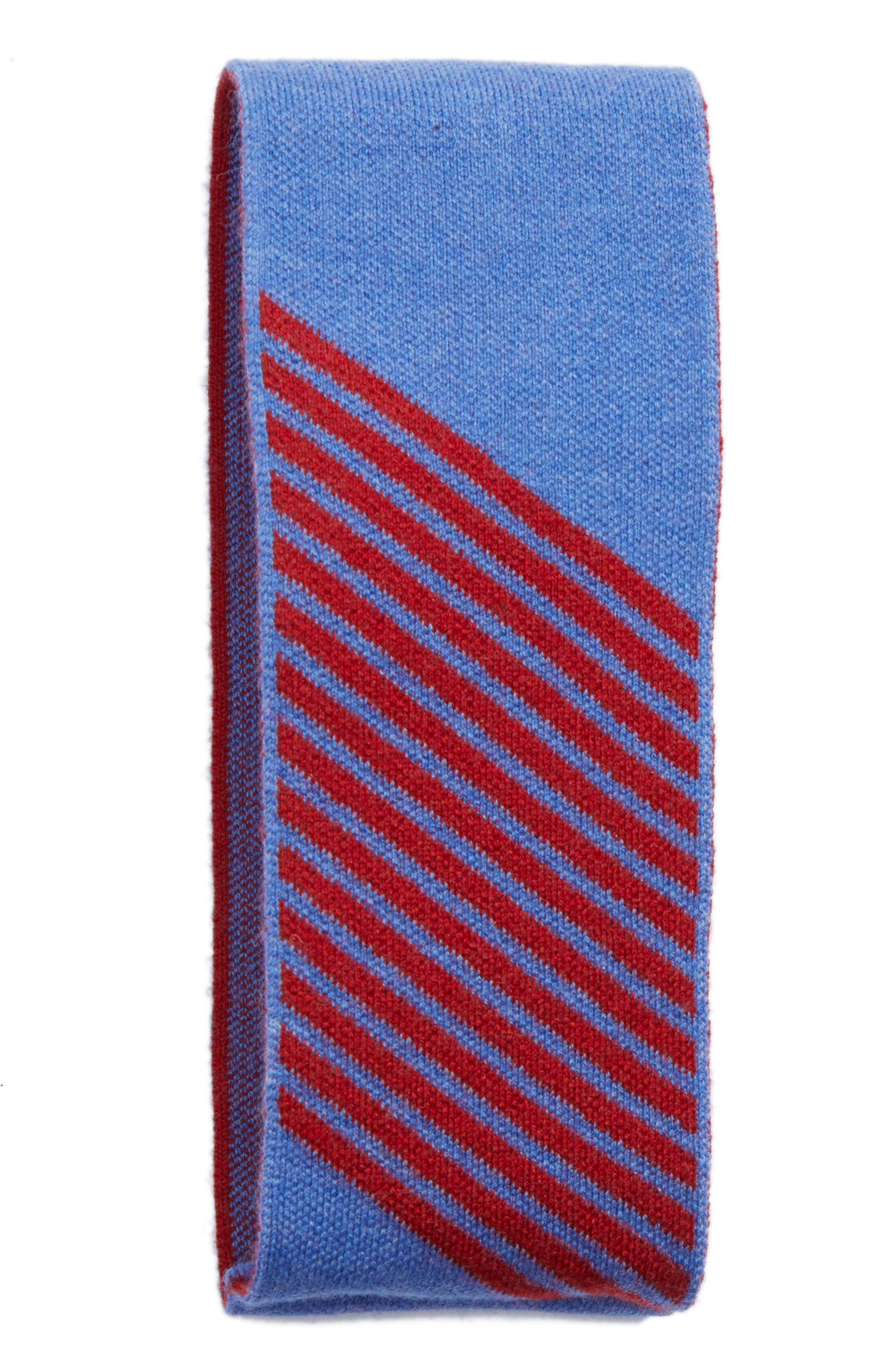 Tubulor Knit Headband,                             Main thumbnail 1, color,                             400