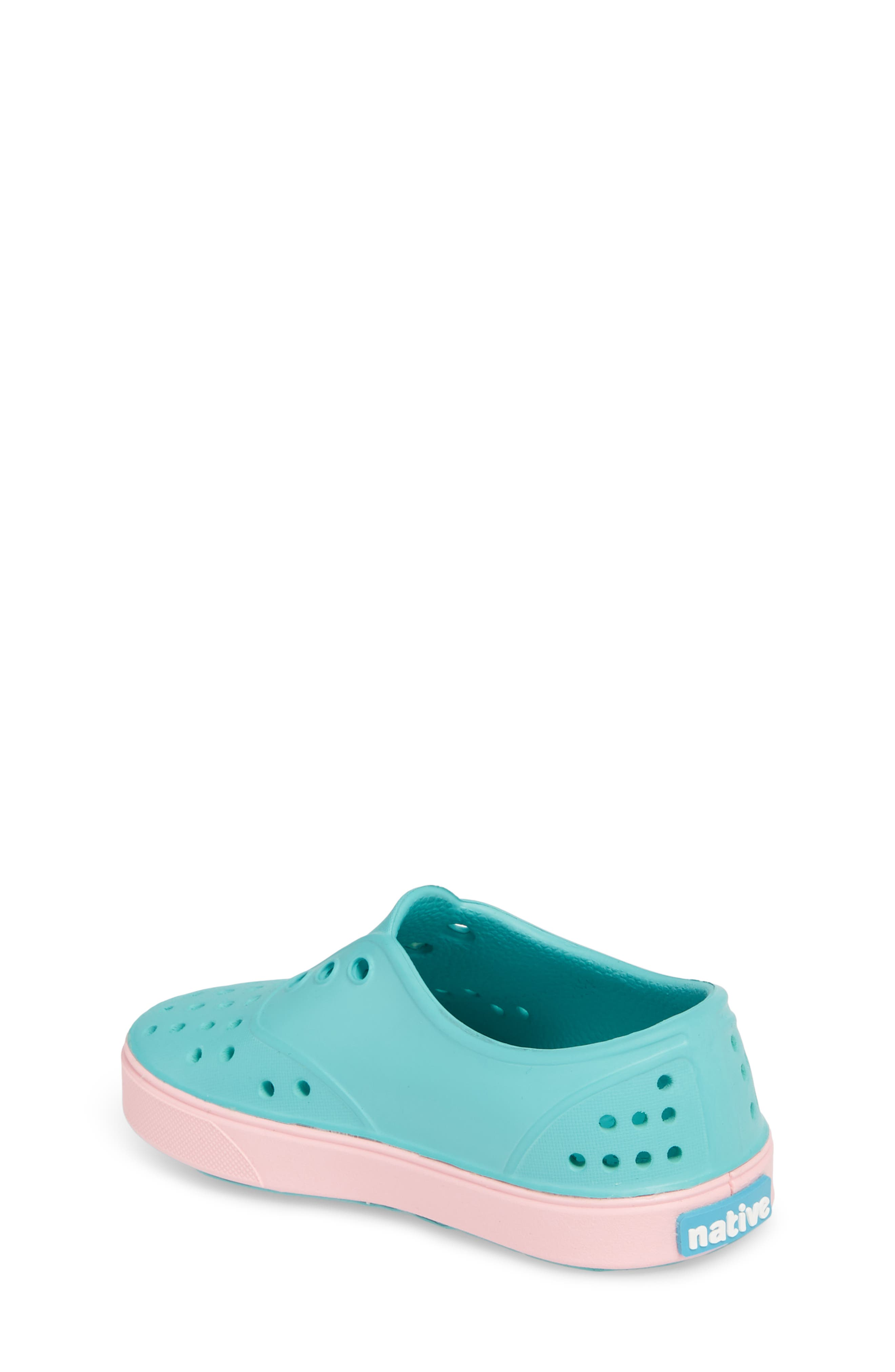 Miller Water Friendly Slip-On Sneaker,                             Alternate thumbnail 31, color,