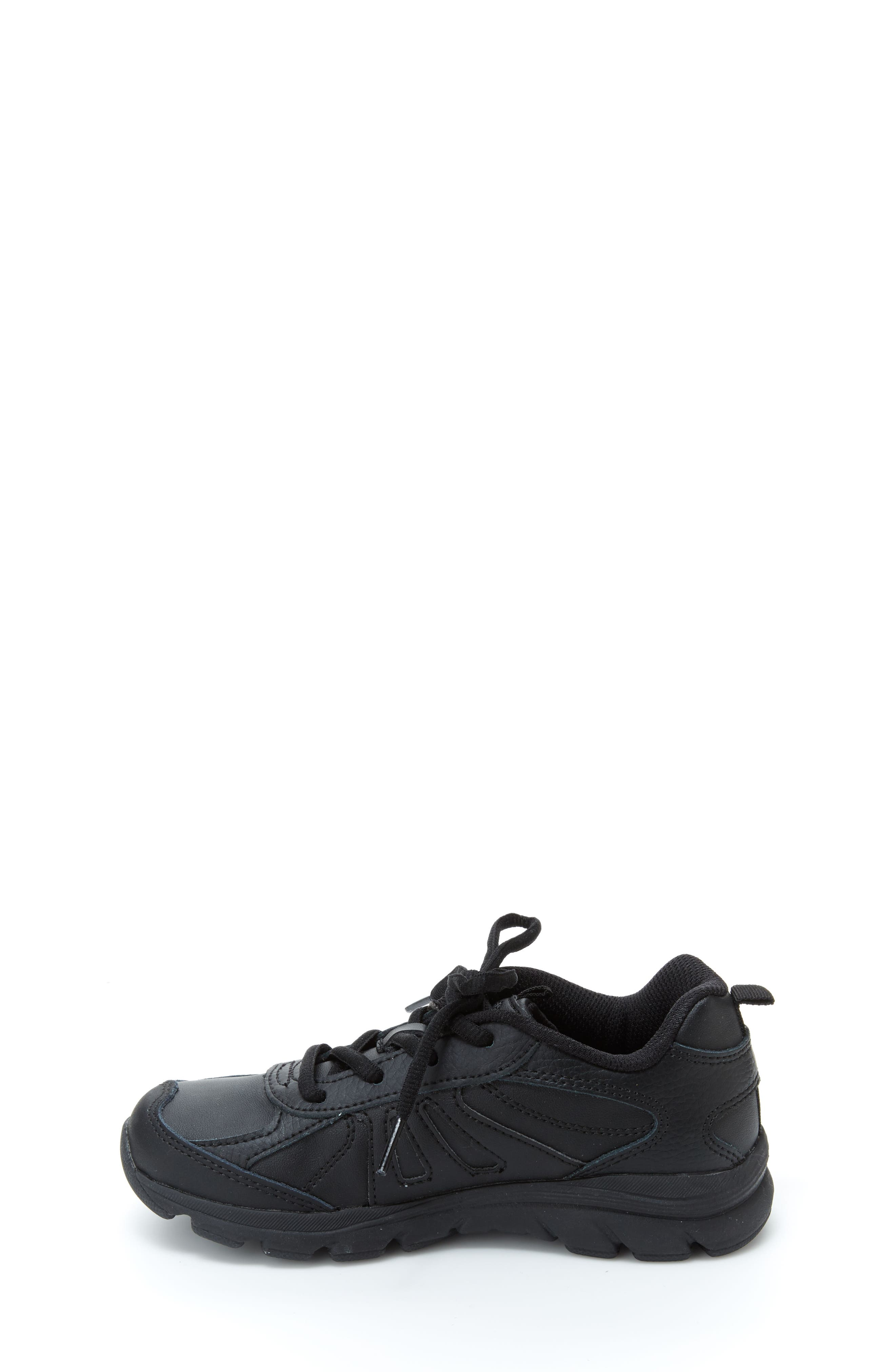 Cooper 2.0 Sneaker,                             Alternate thumbnail 7, color,                             BLACK