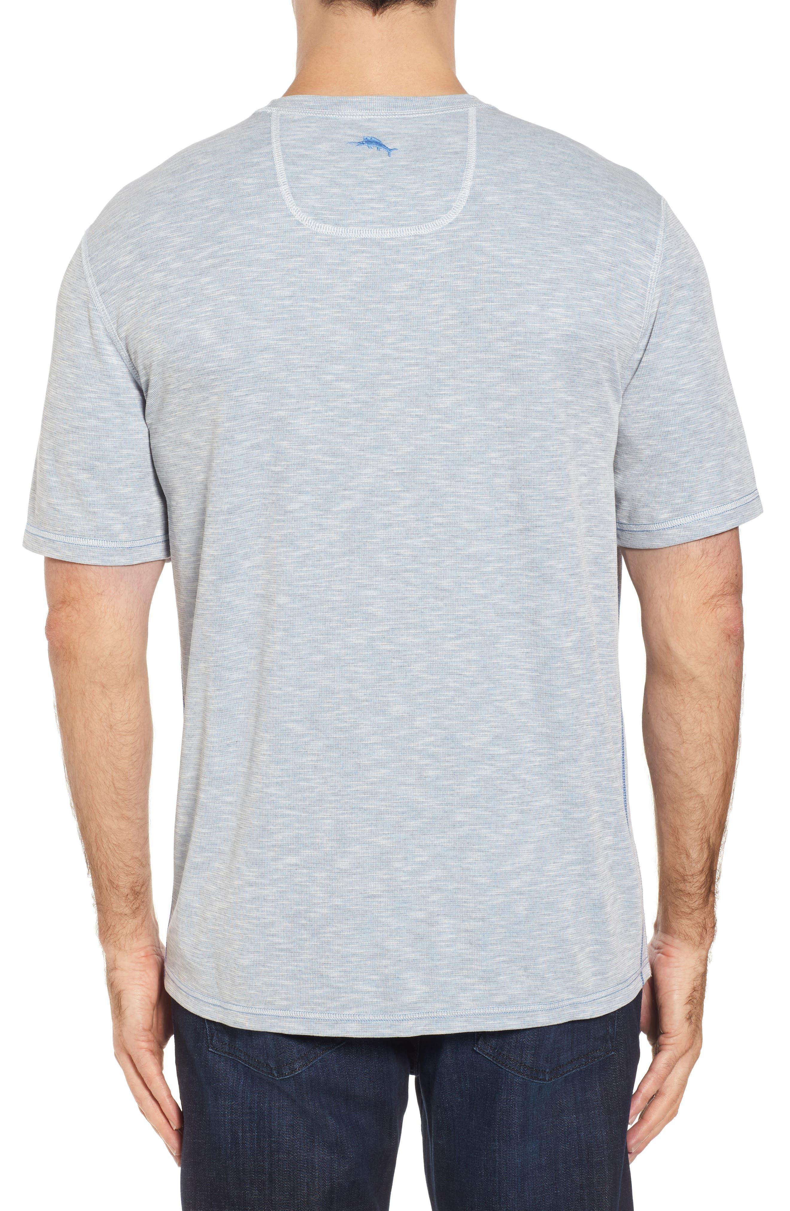 Flip Tide T-Shirt,                             Alternate thumbnail 22, color,