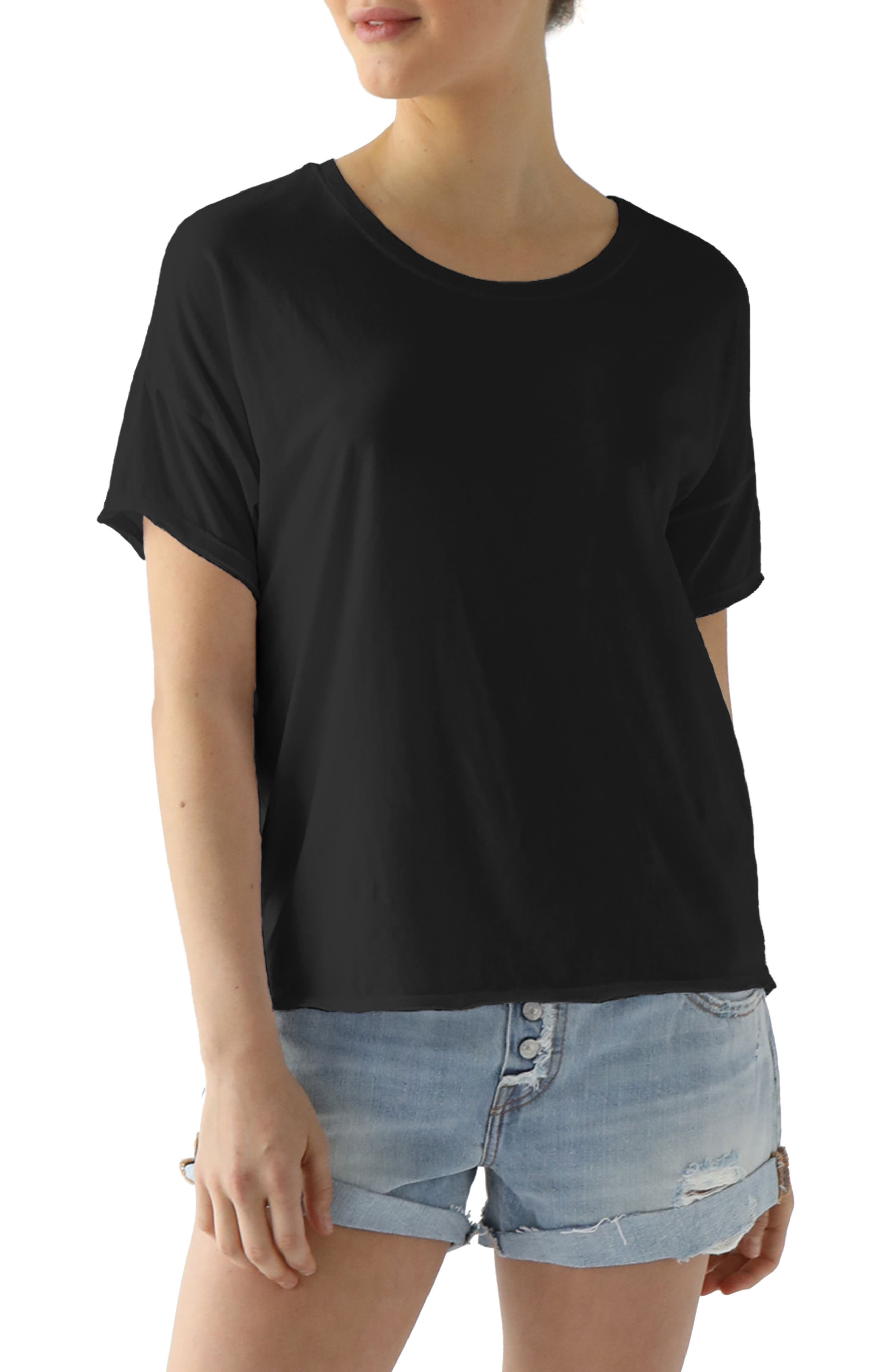 Dylan Short Sleeve Tee,                         Main,                         color,