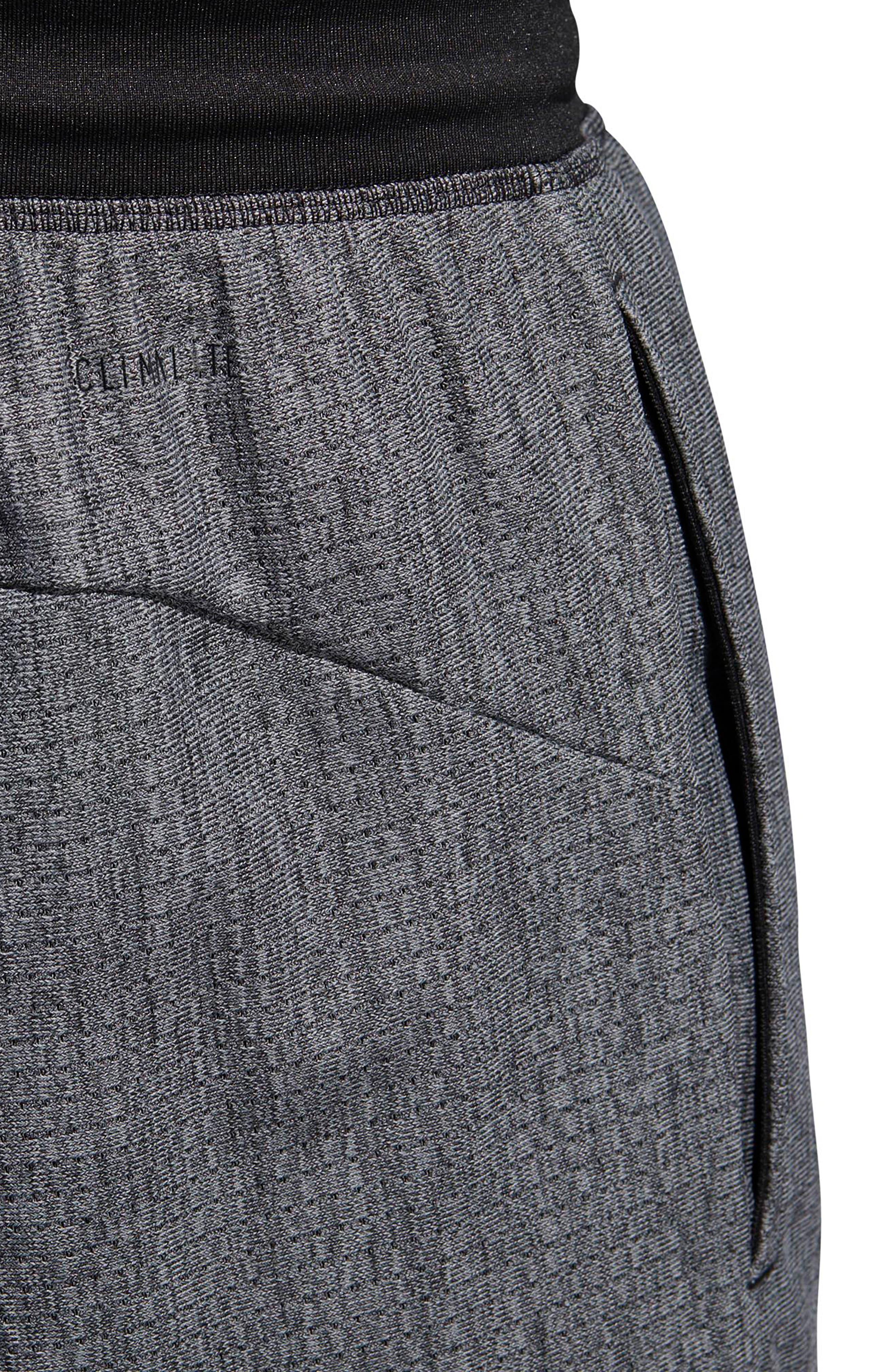 Speedbreaker Shorts,                             Alternate thumbnail 8, color,                             036