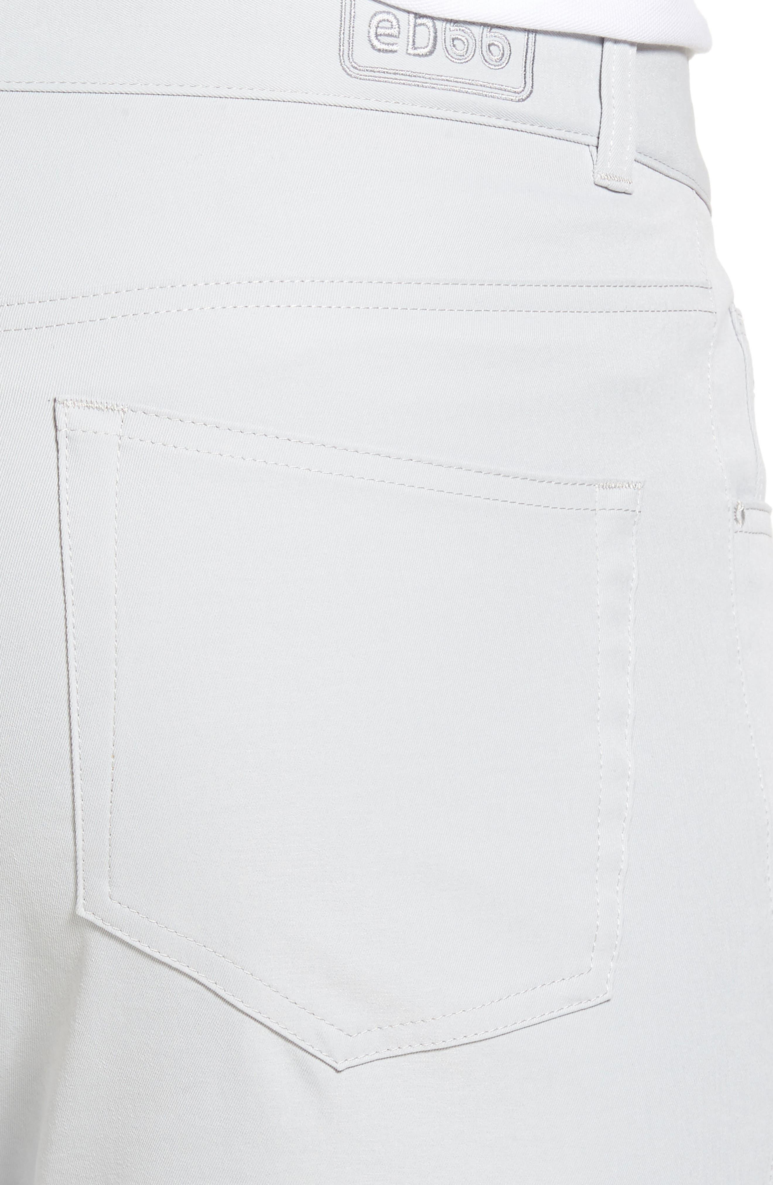 EB66 Performance Six-Pocket Pants,                             Alternate thumbnail 20, color,