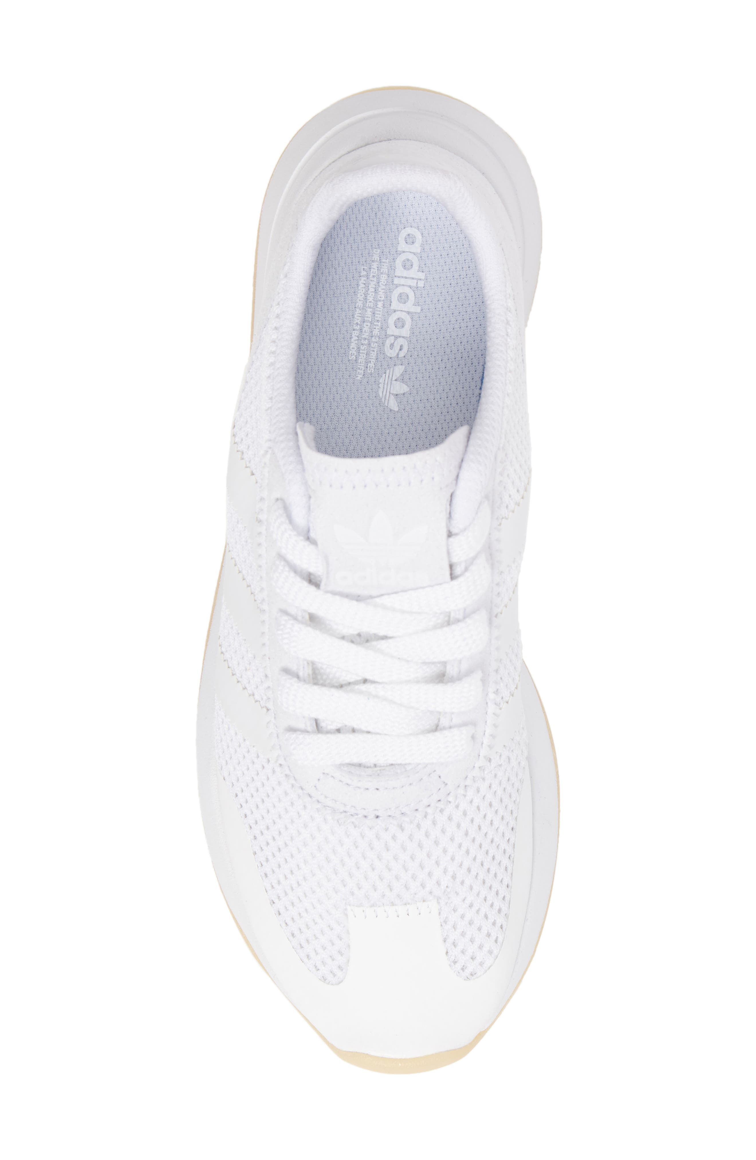 Flashback Sneaker,                             Alternate thumbnail 15, color,