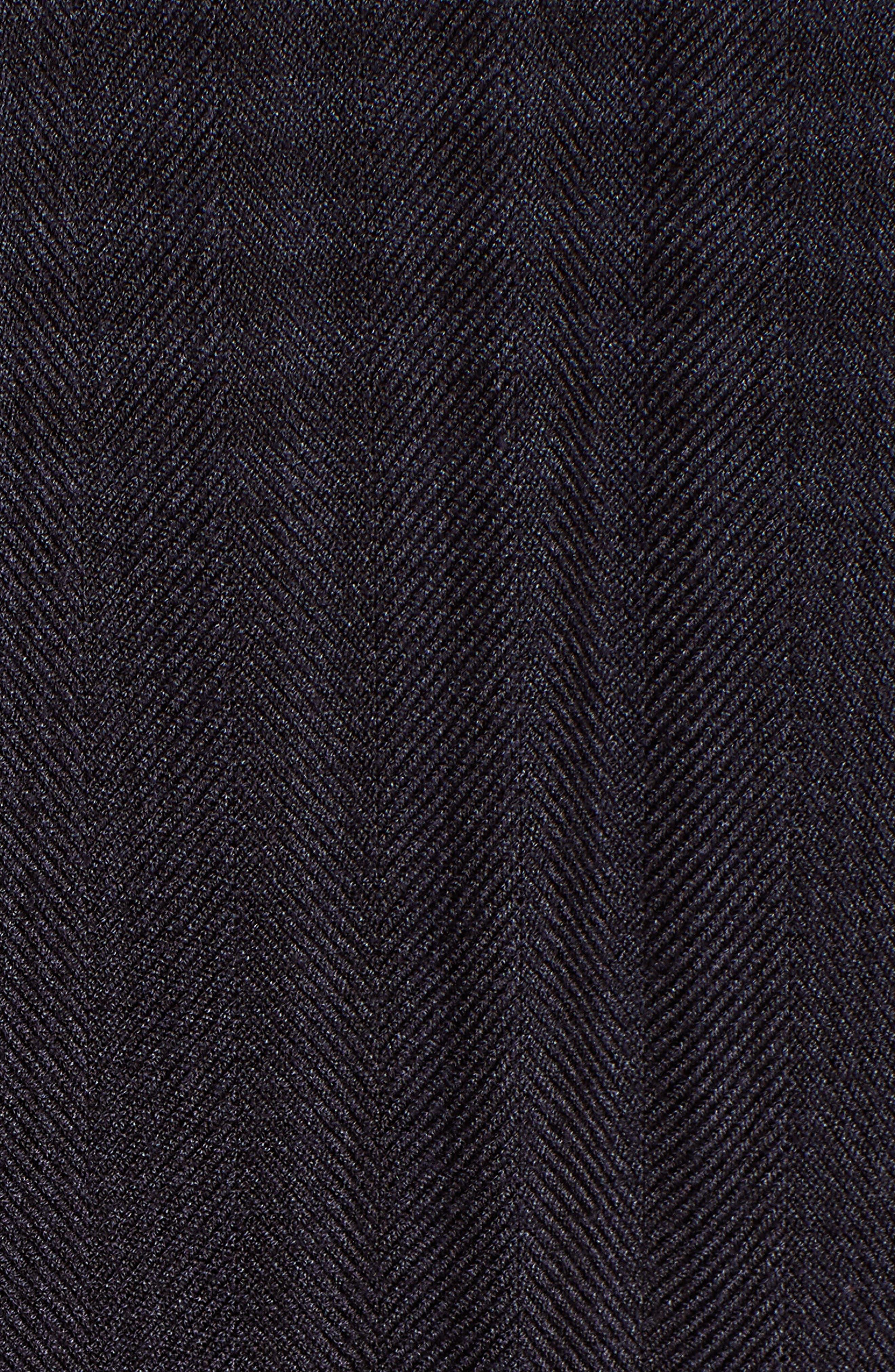 Hunter Plaid Shirt,                             Alternate thumbnail 6, color,                             CHARCOAL SHADOW