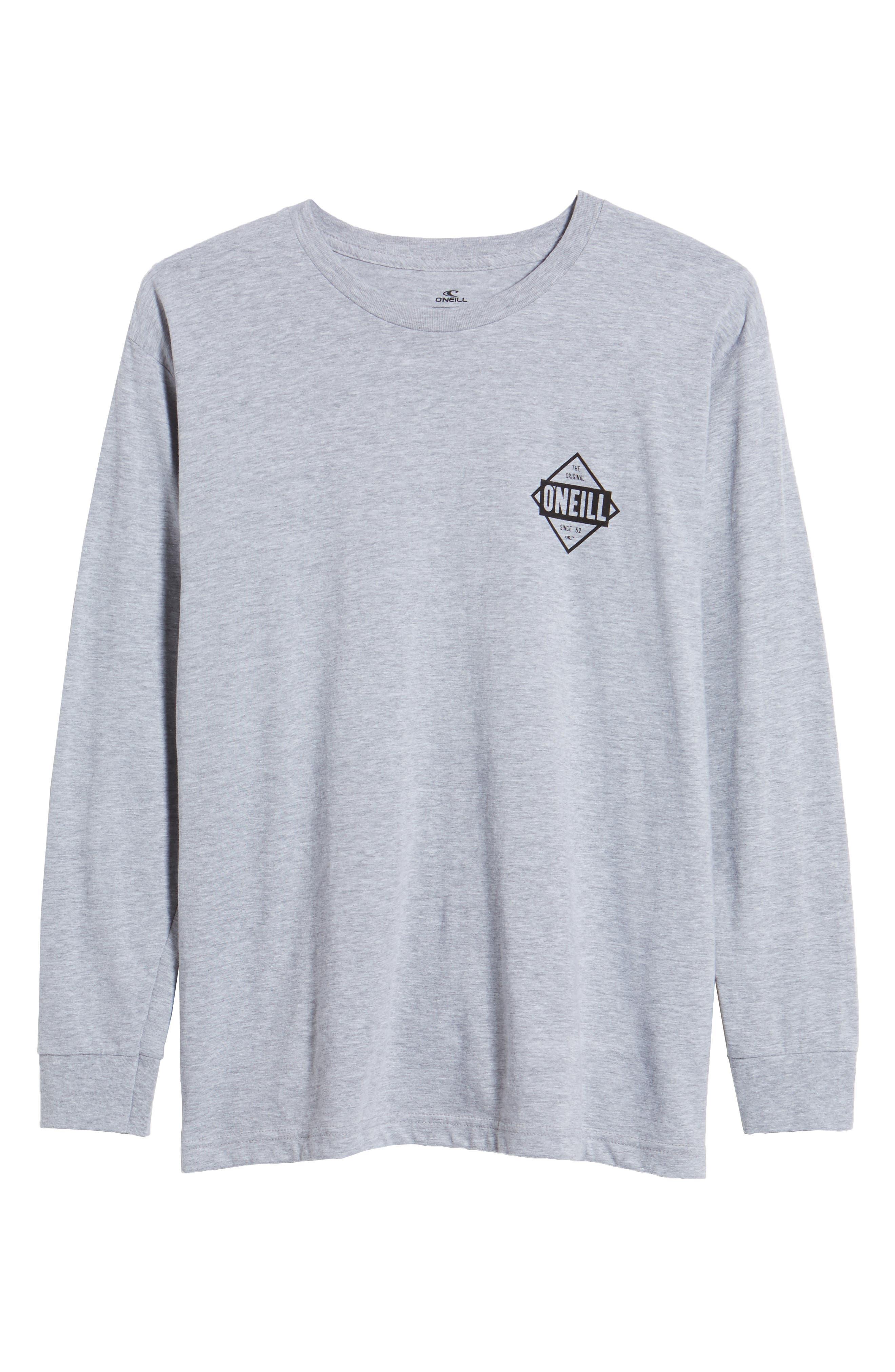 The Biz Graphic T-Shirt,                             Alternate thumbnail 17, color,