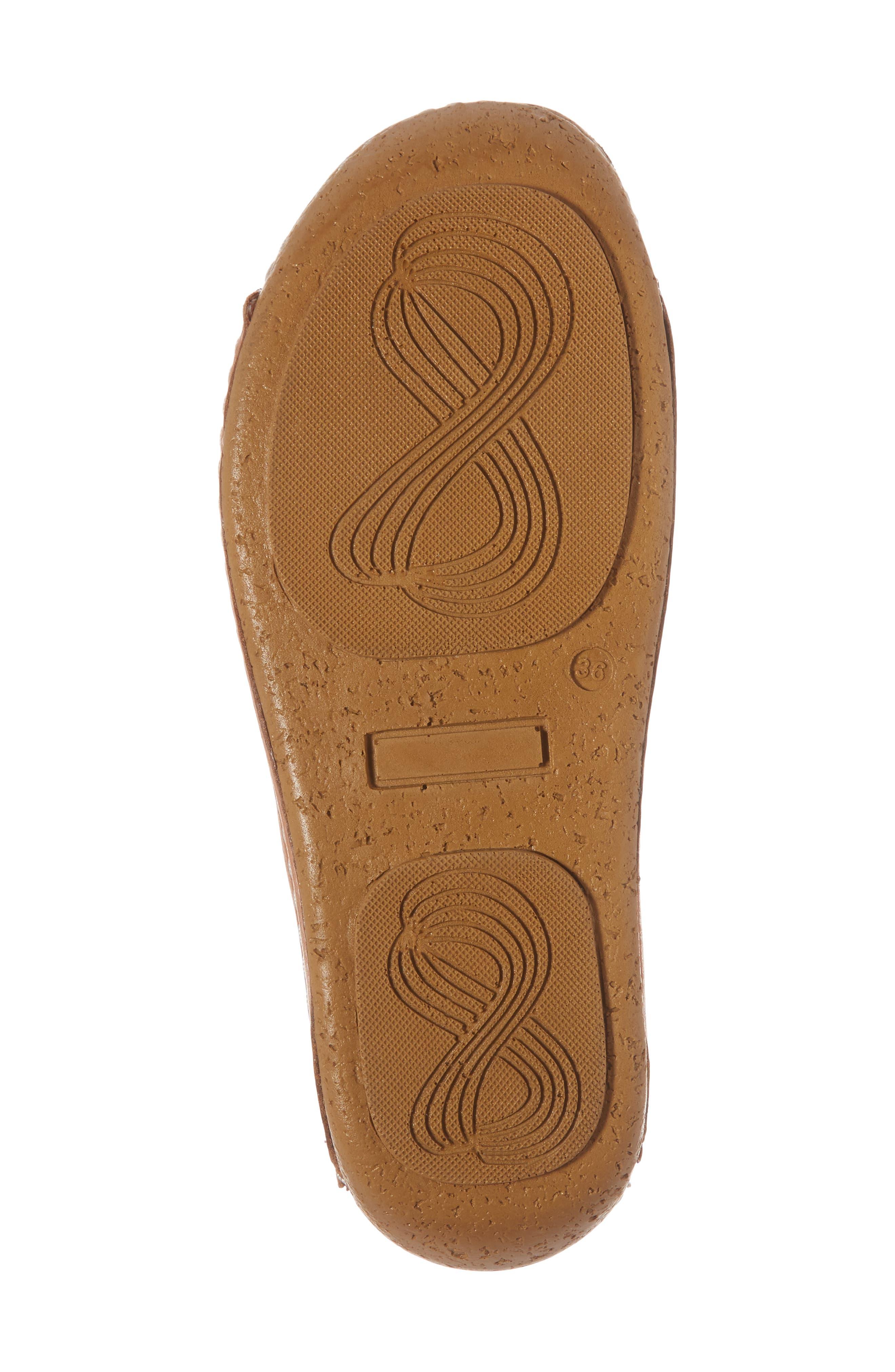 Alexa 3 Slide Sandal,                             Alternate thumbnail 17, color,
