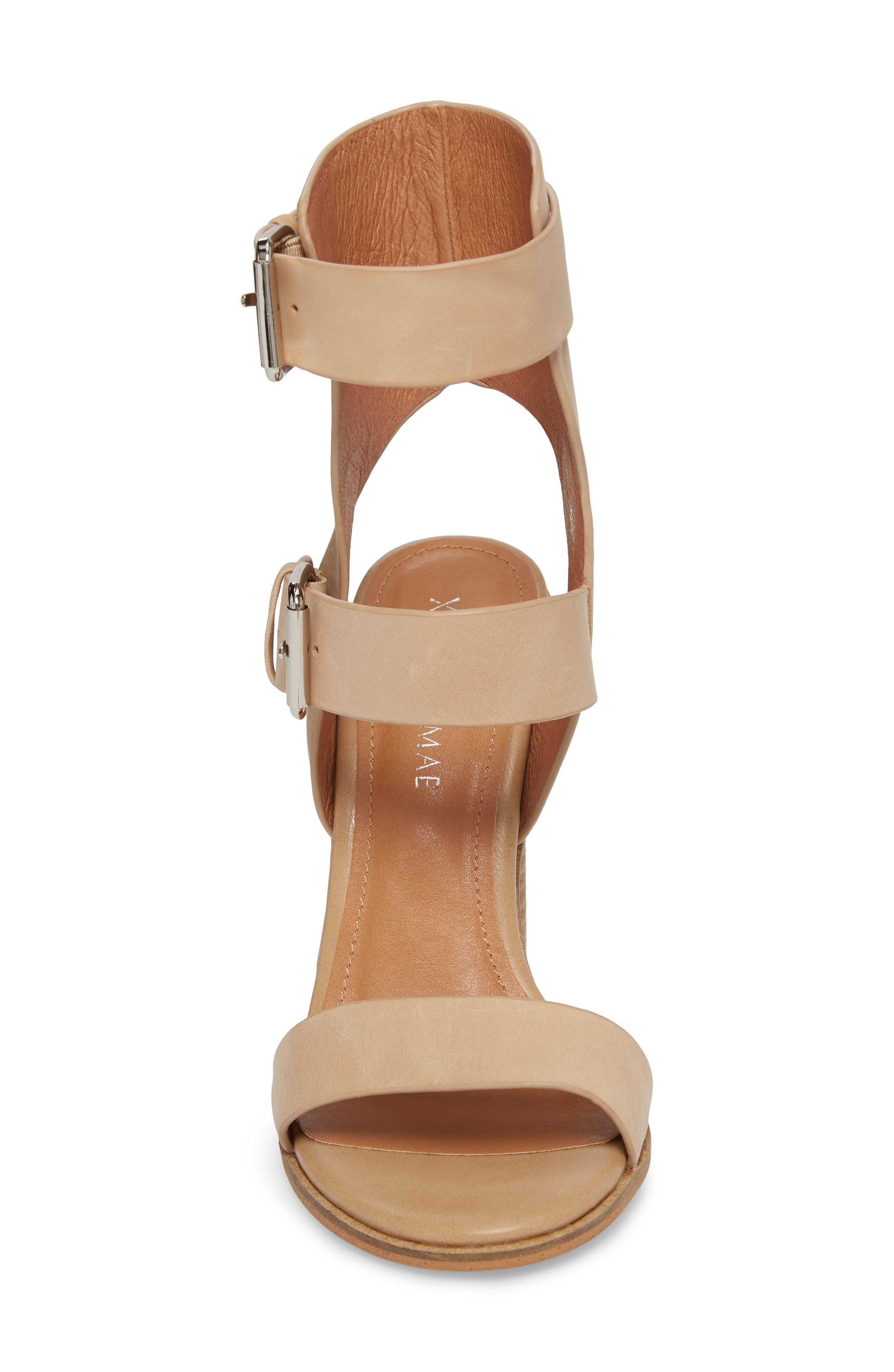 Abeba Block Heel Sandal,                             Alternate thumbnail 12, color,
