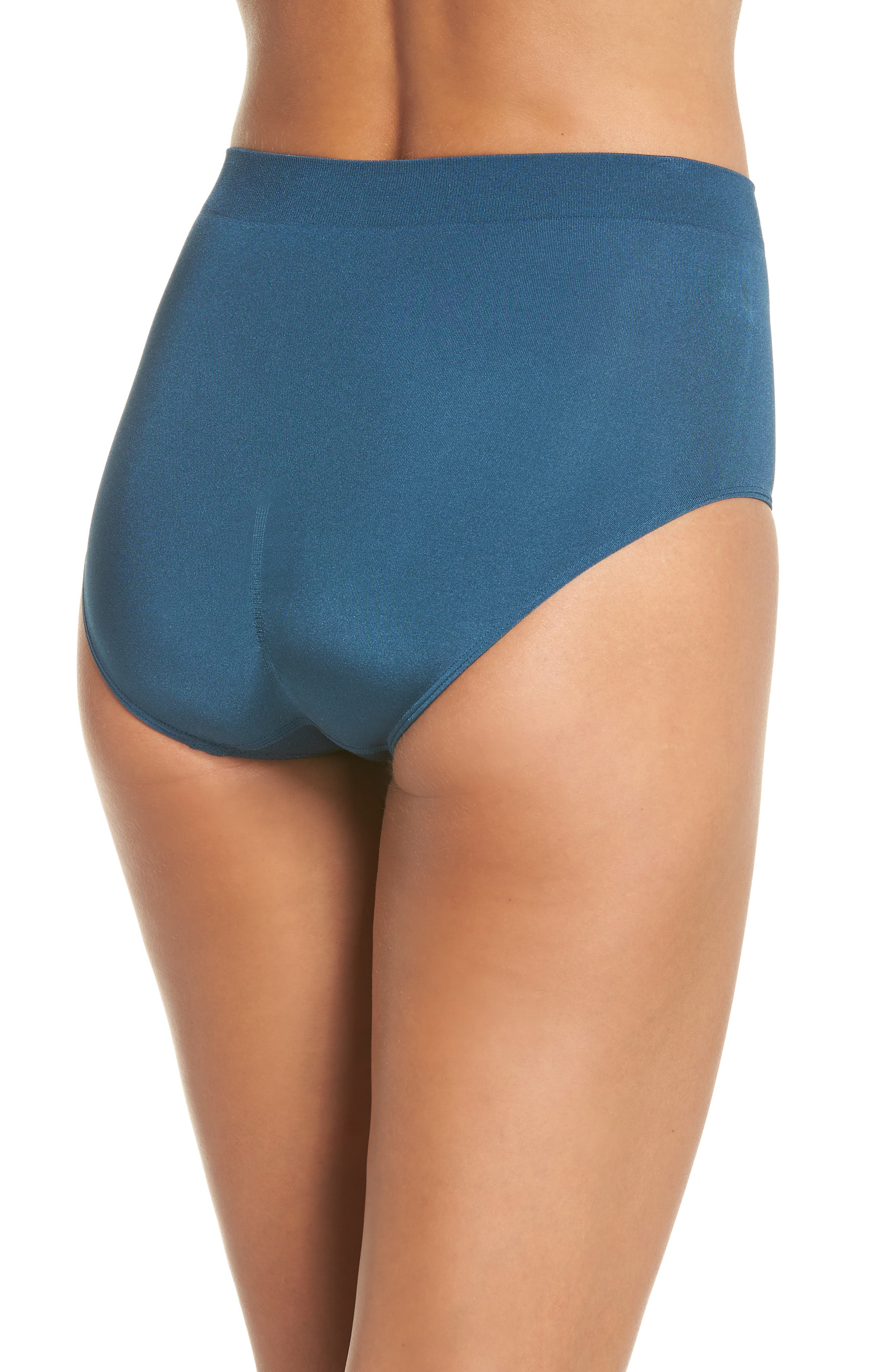 B Smooth Briefs,                             Alternate thumbnail 86, color,