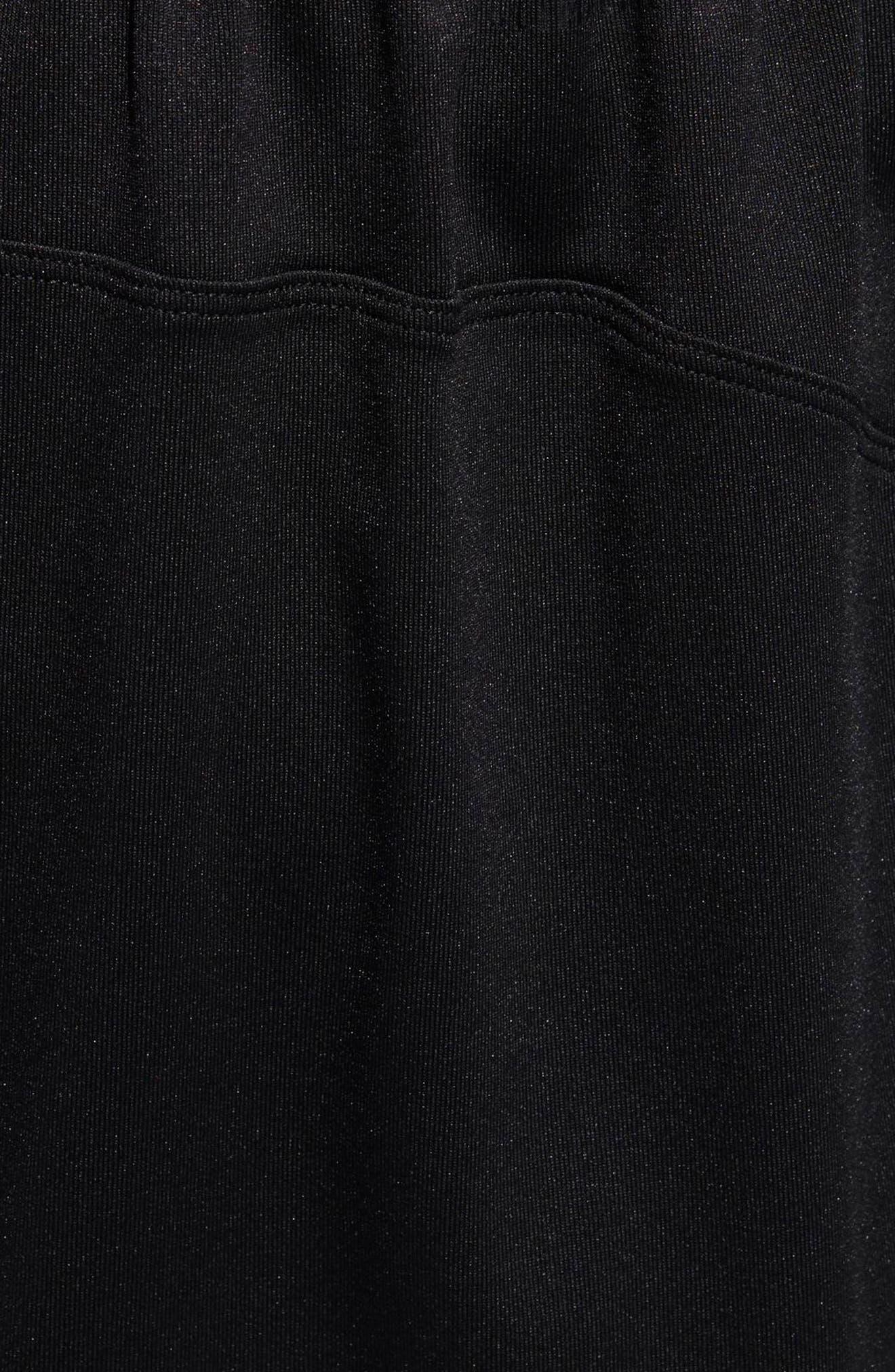 SB Hype Icon Shorts,                             Alternate thumbnail 3, color,                             001