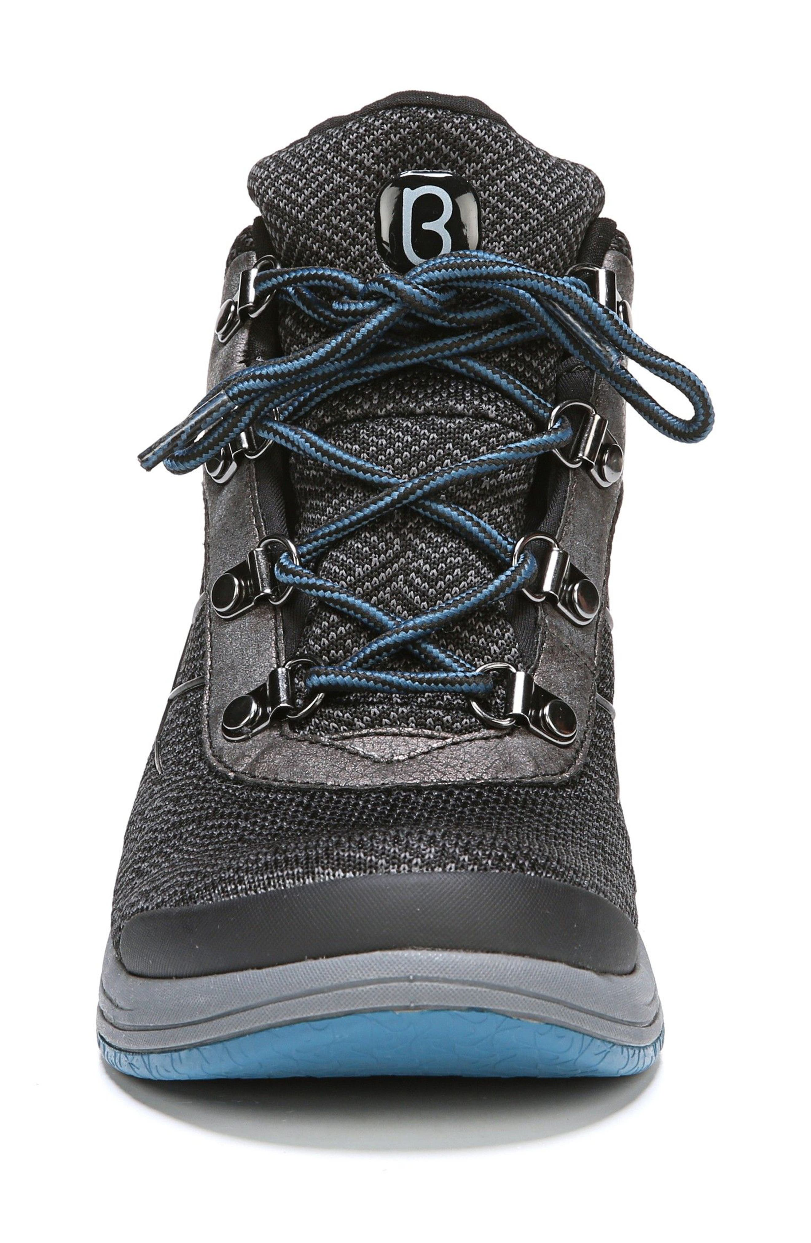 Hotshot Sneaker,                             Alternate thumbnail 4, color,                             002