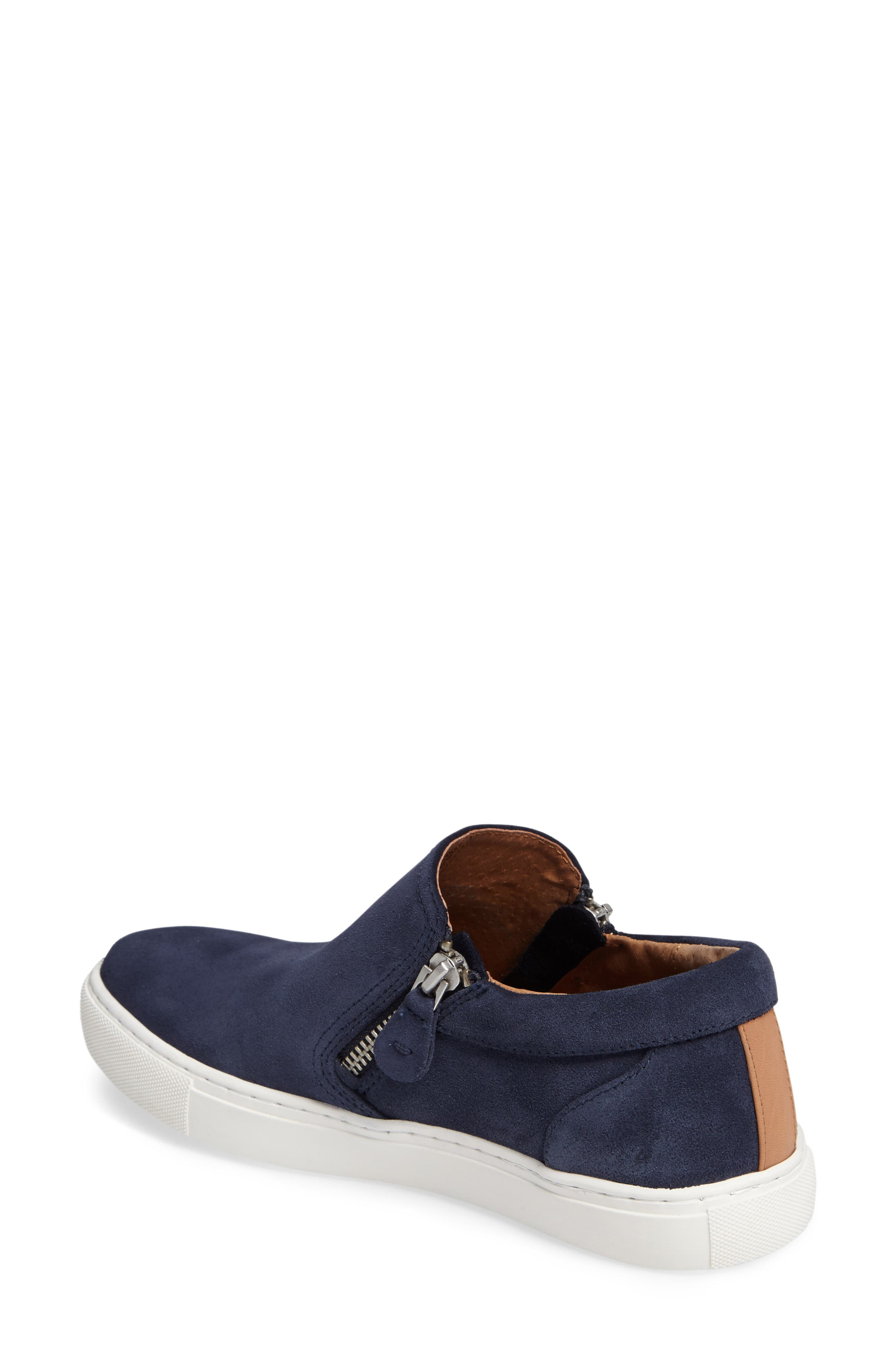 by Kenneth Cole Lowe Sneaker,                             Alternate thumbnail 22, color,